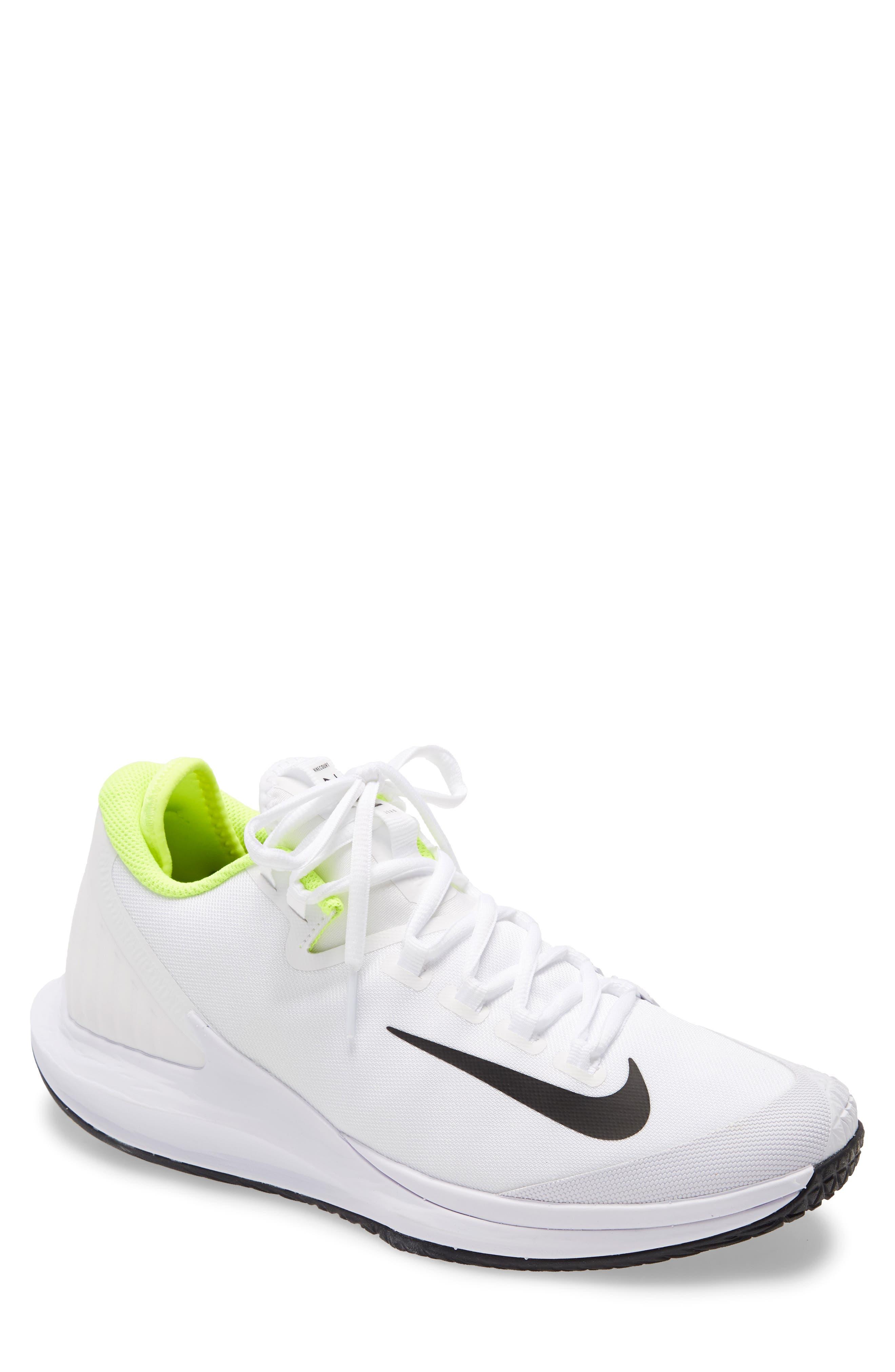 Men's Tennis Sneakers: Sale   Nordstrom