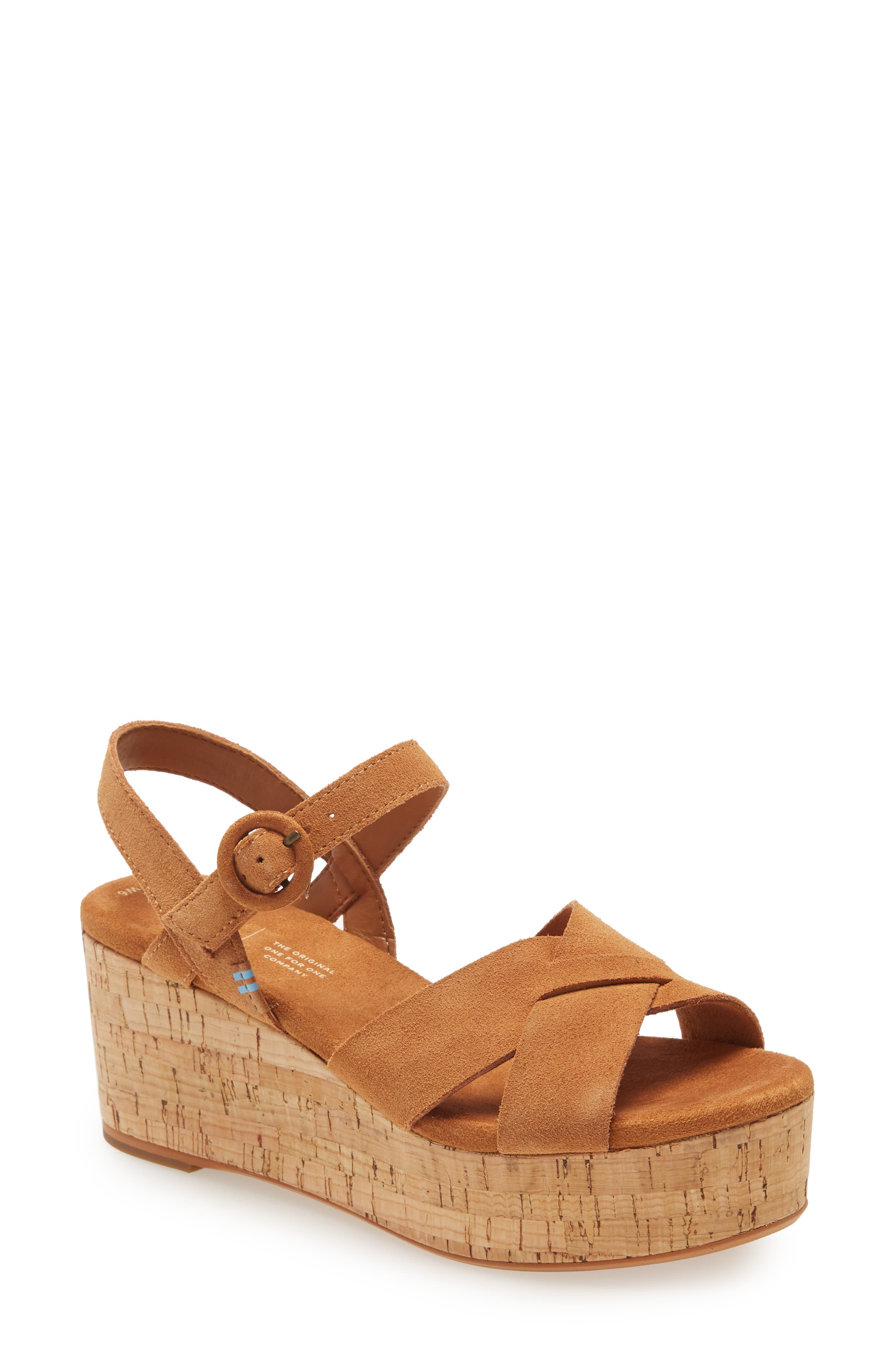 Women's TOMS Shoes Sale \u0026 Clearance