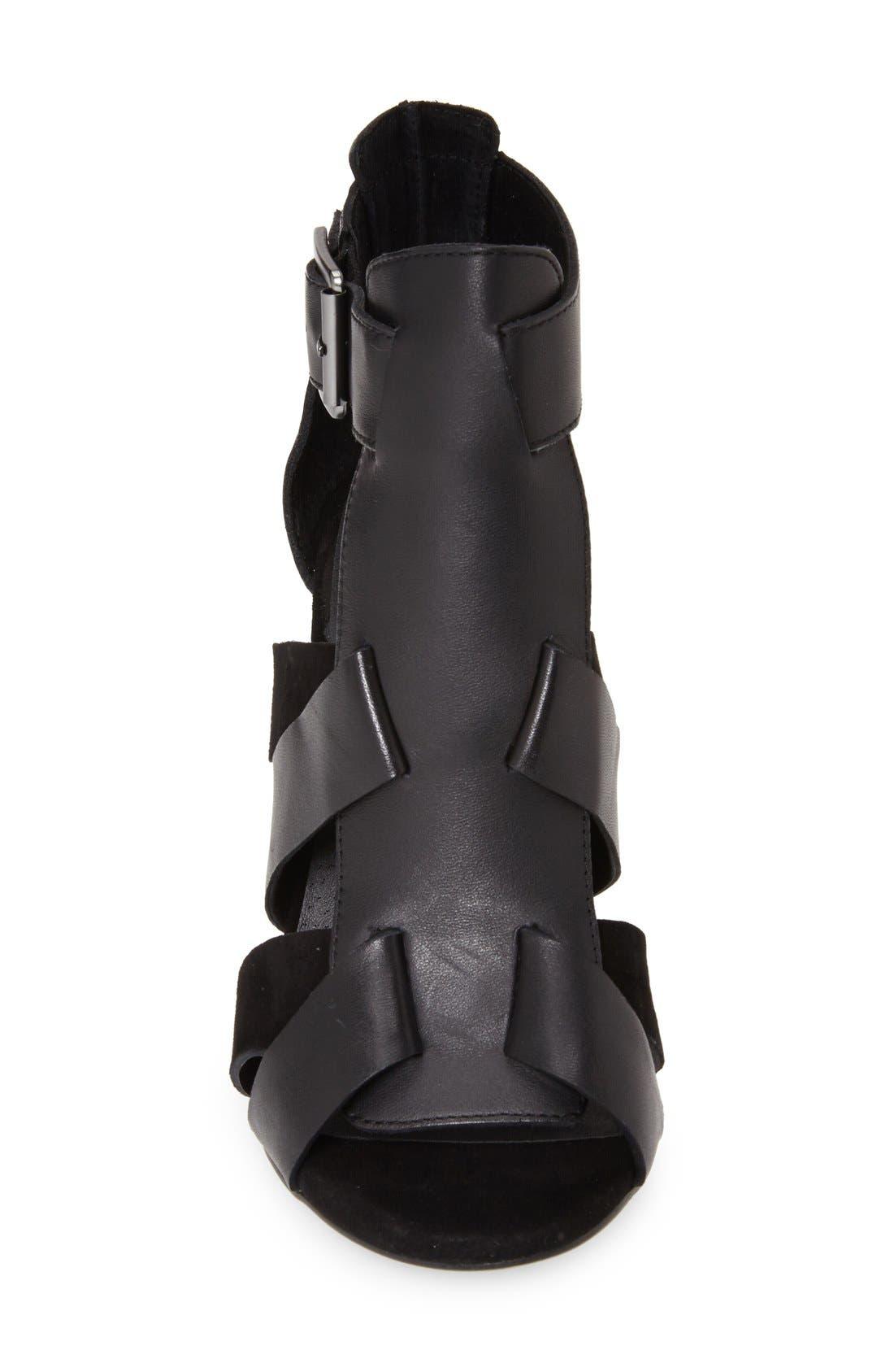 Alternate Image 3  - Kelsi Dagger Brooklyn 'Belle' Sandal (Women)