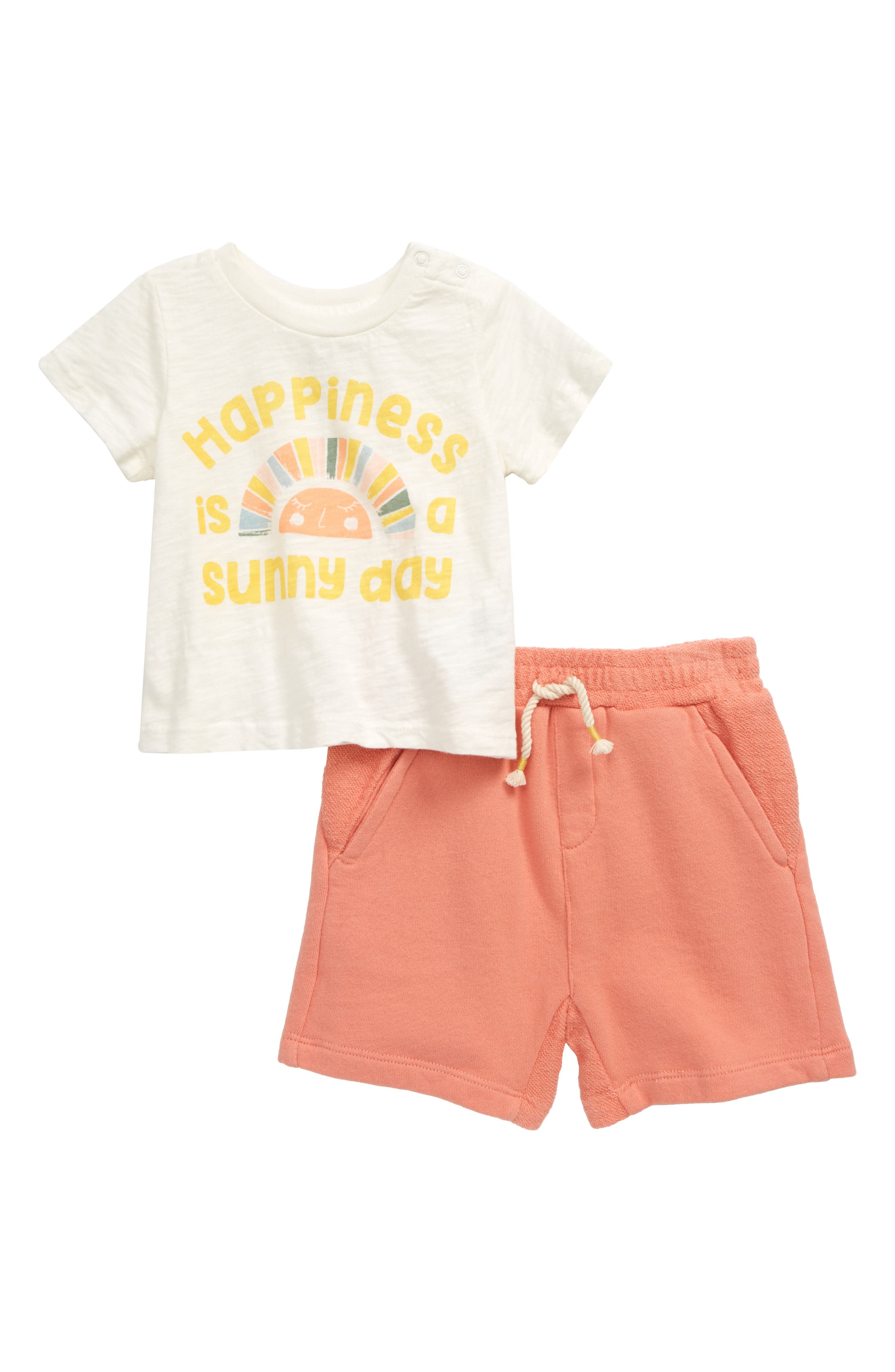 Autism Awareness Unisex Baby Sweatpants Classic Baby Boy Jogger Play Pant