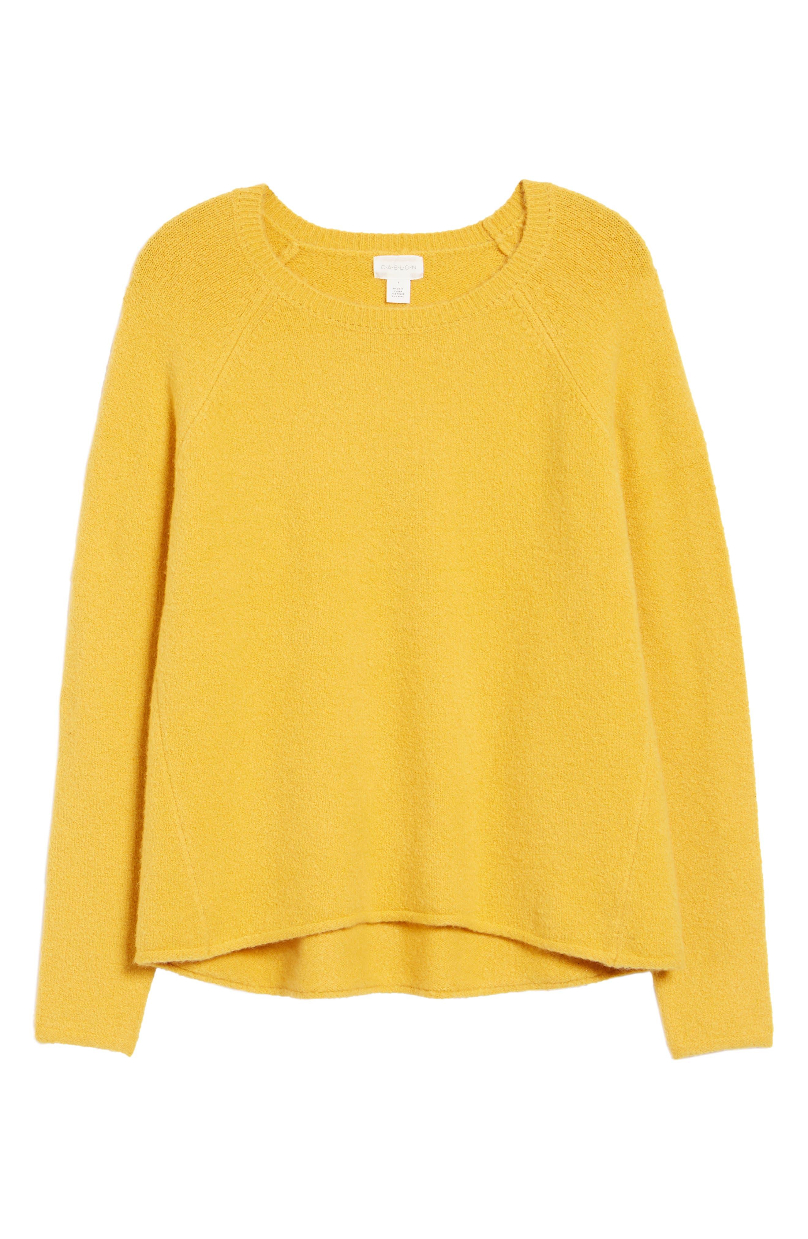 Women's Yellow Clothing | Nordstrom