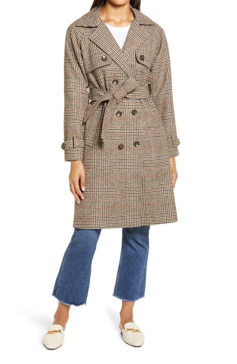 Women's Trench Coats   Nordstrom