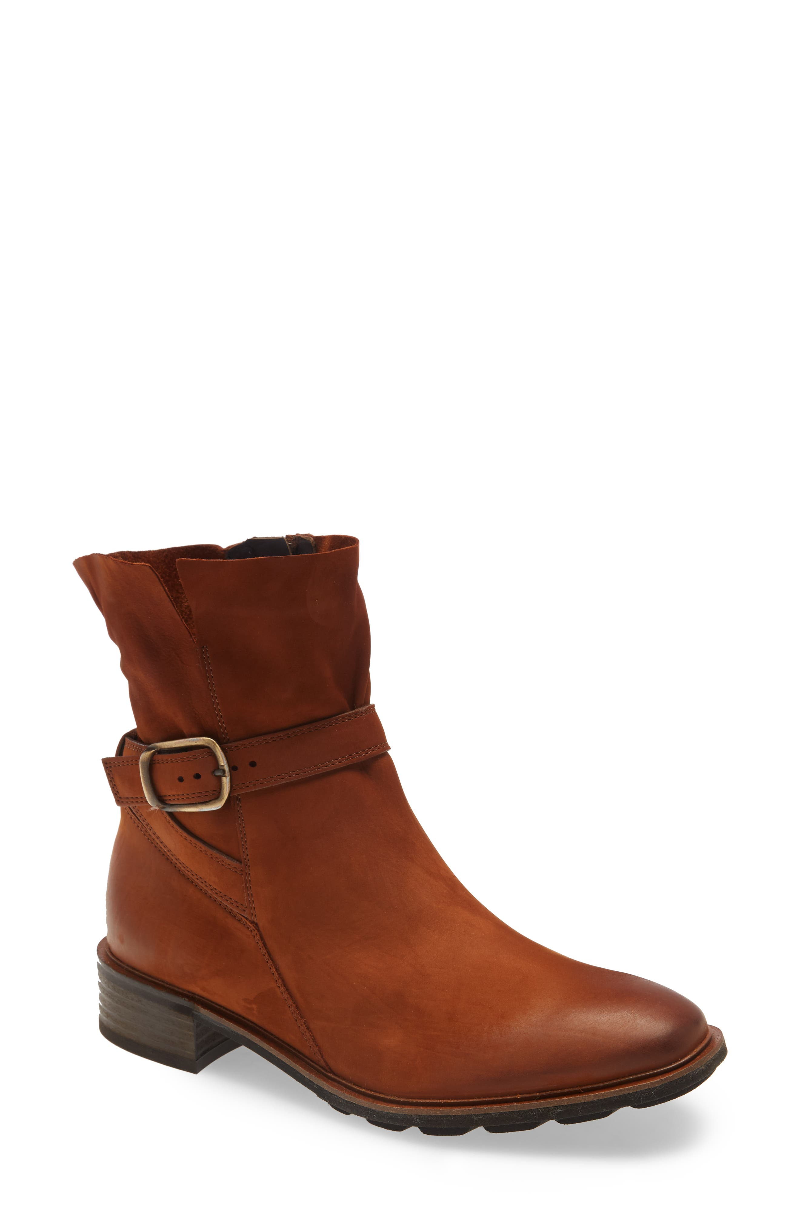 Paul Green Shoes Sale \u0026 Clearance