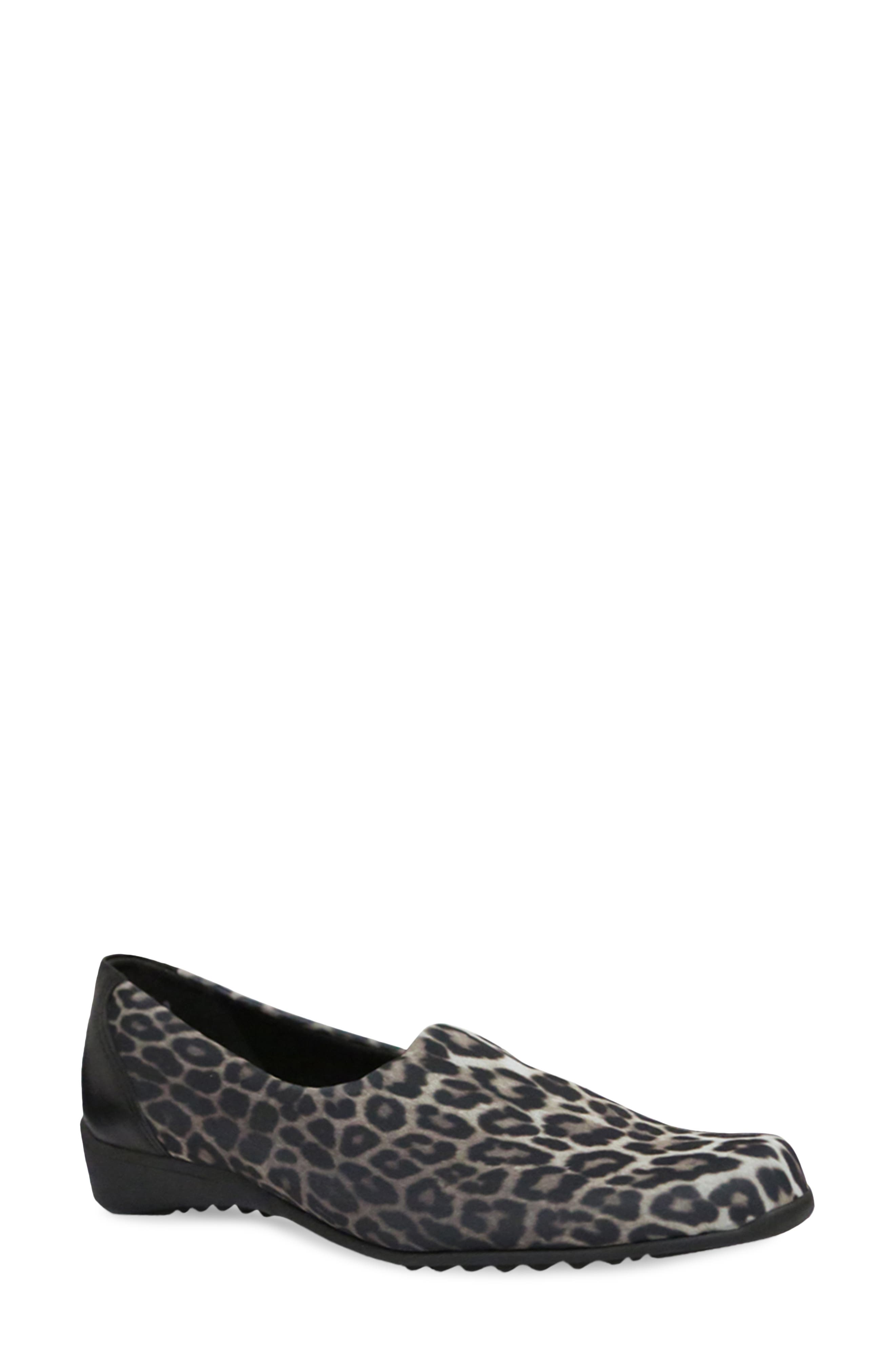 Women's Munro Shoes | Nordstrom