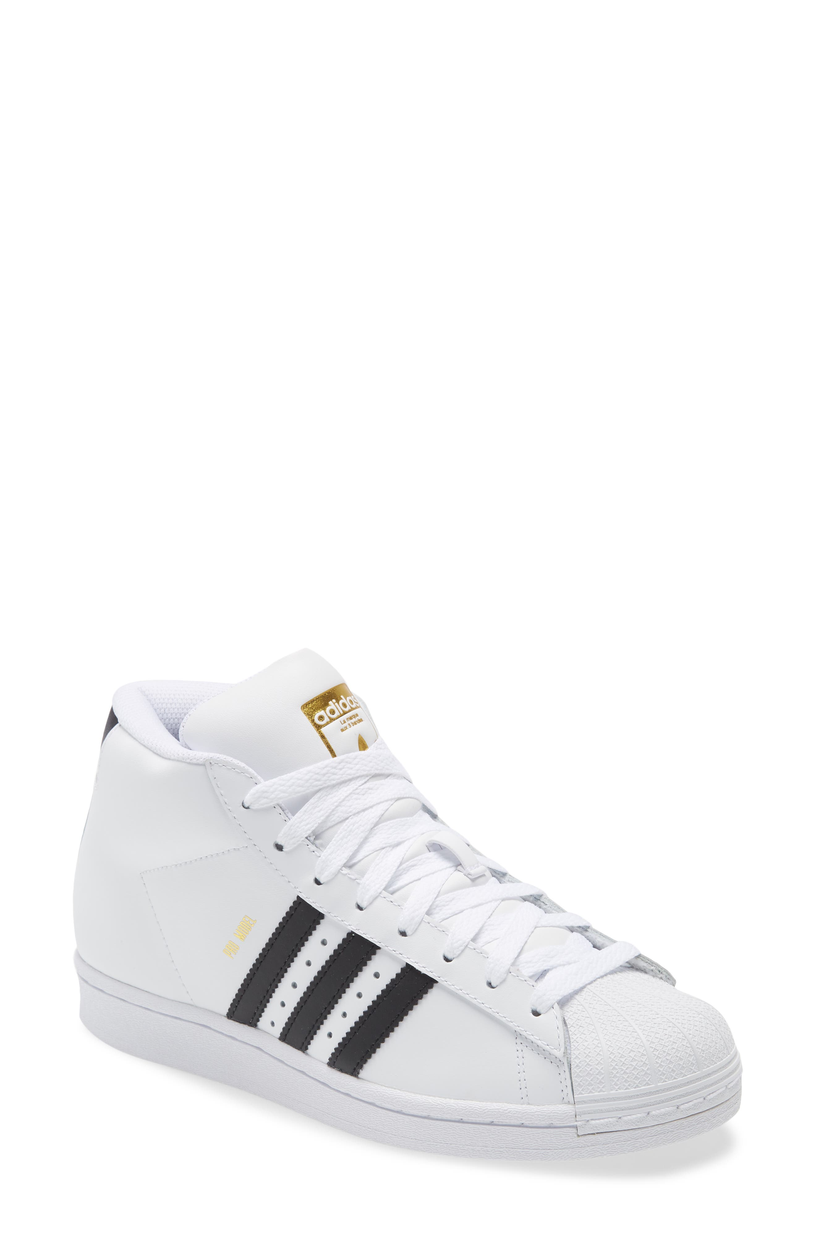 Kids' adidas Shoes | Nordstrom