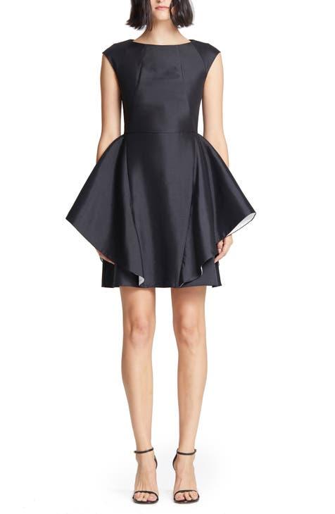 Women's Peplum Dresses   Nordstrom