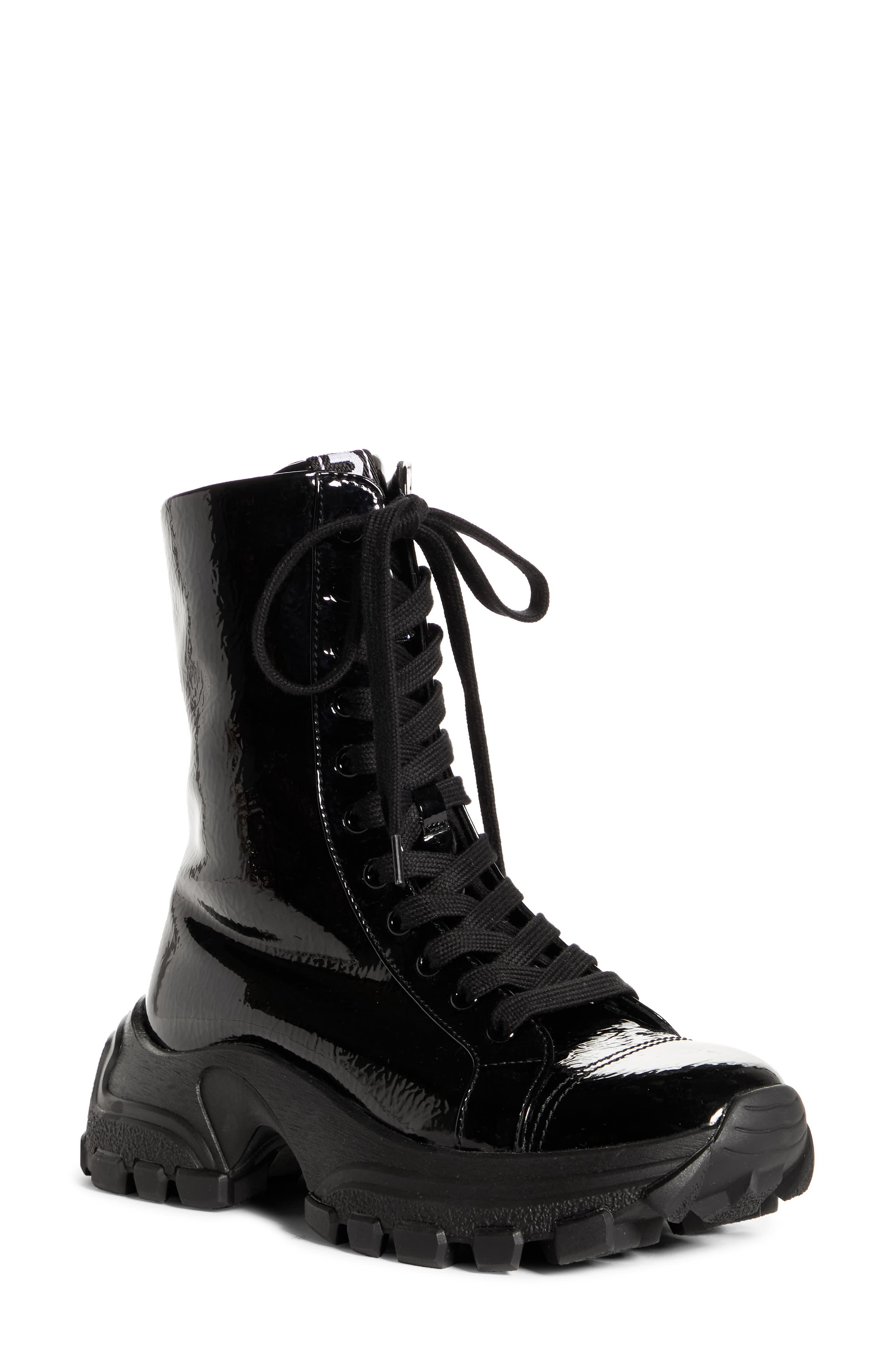Designer Boots for Women   Nordstrom
