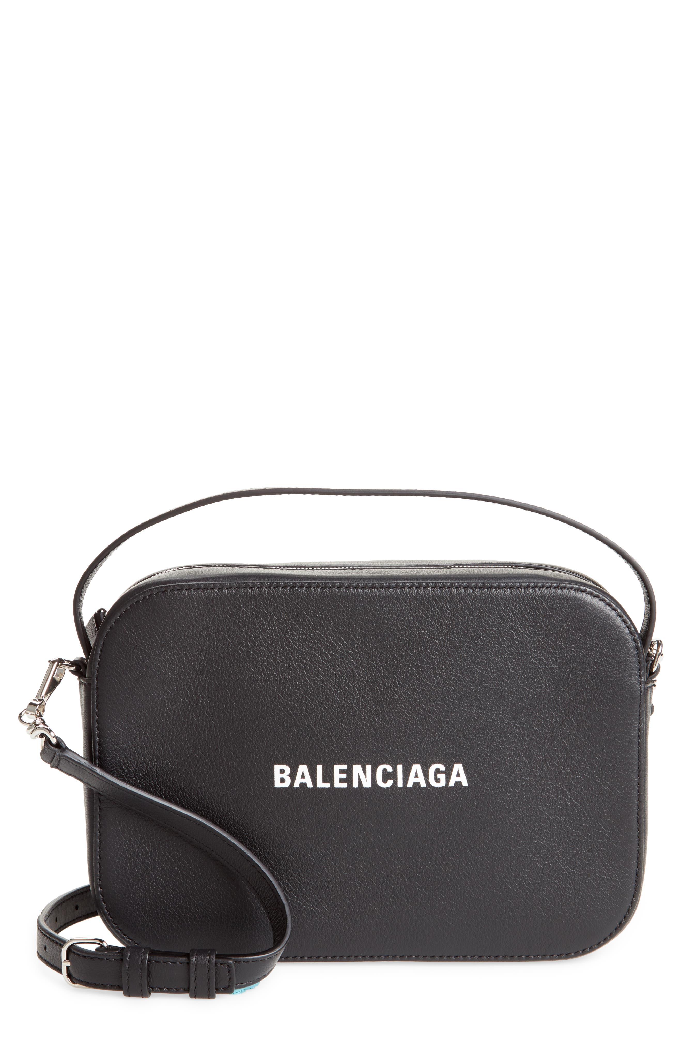 Women's Balenciaga Handbags   Nordstrom