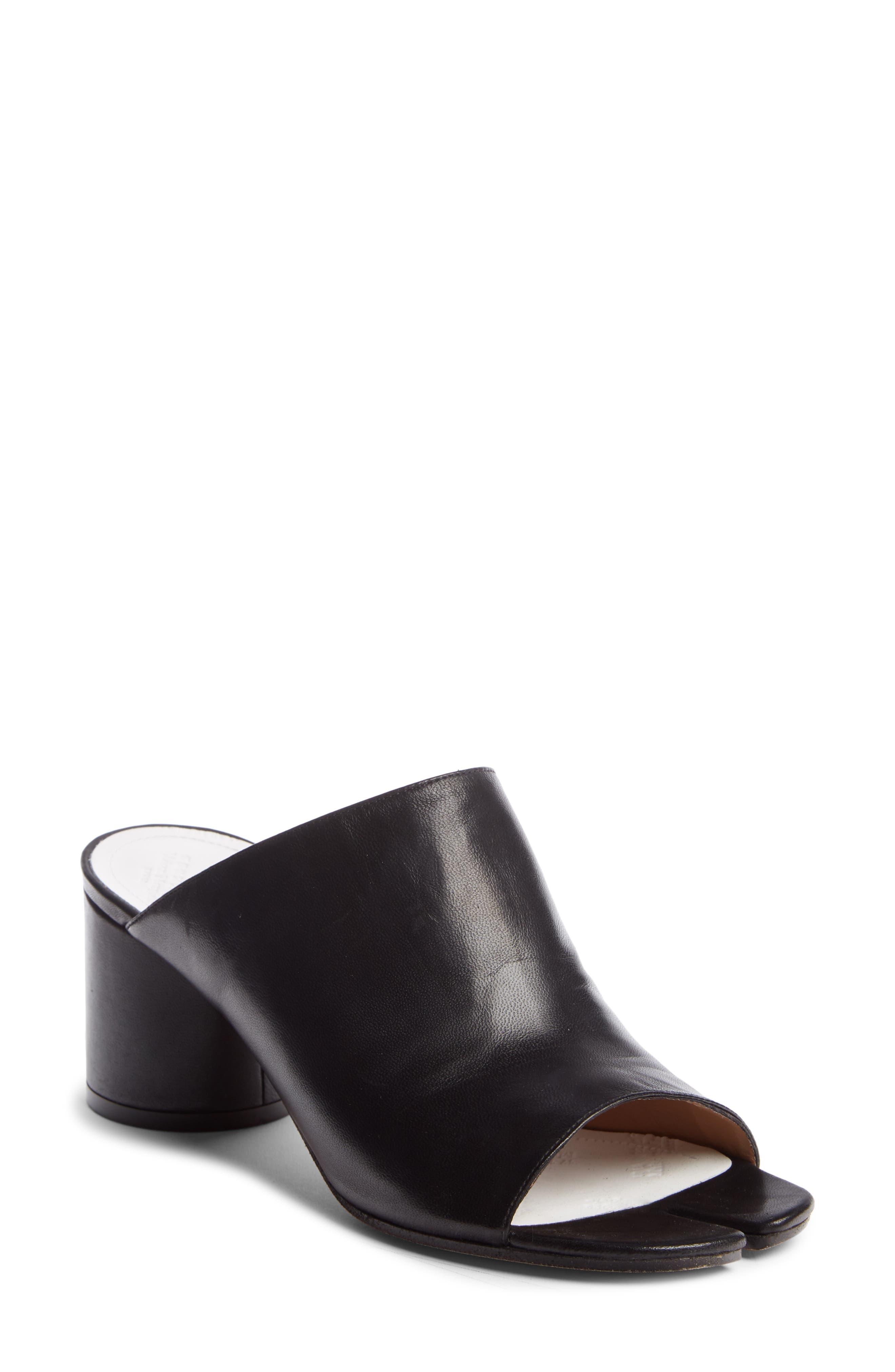 Women's Designer Mules \u0026 Slides   Nordstrom