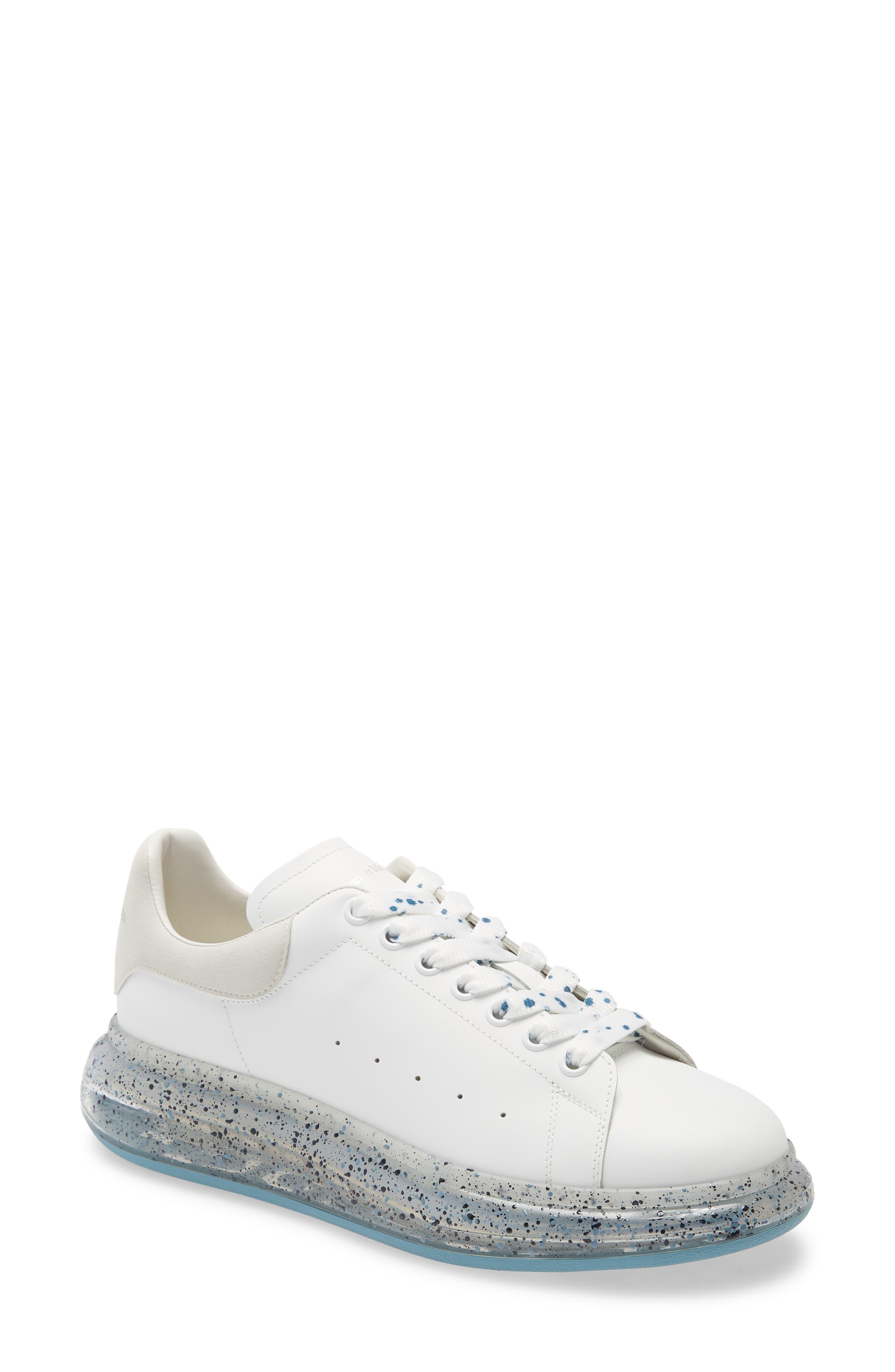 Men's Designer Sneakers | Nordstrom