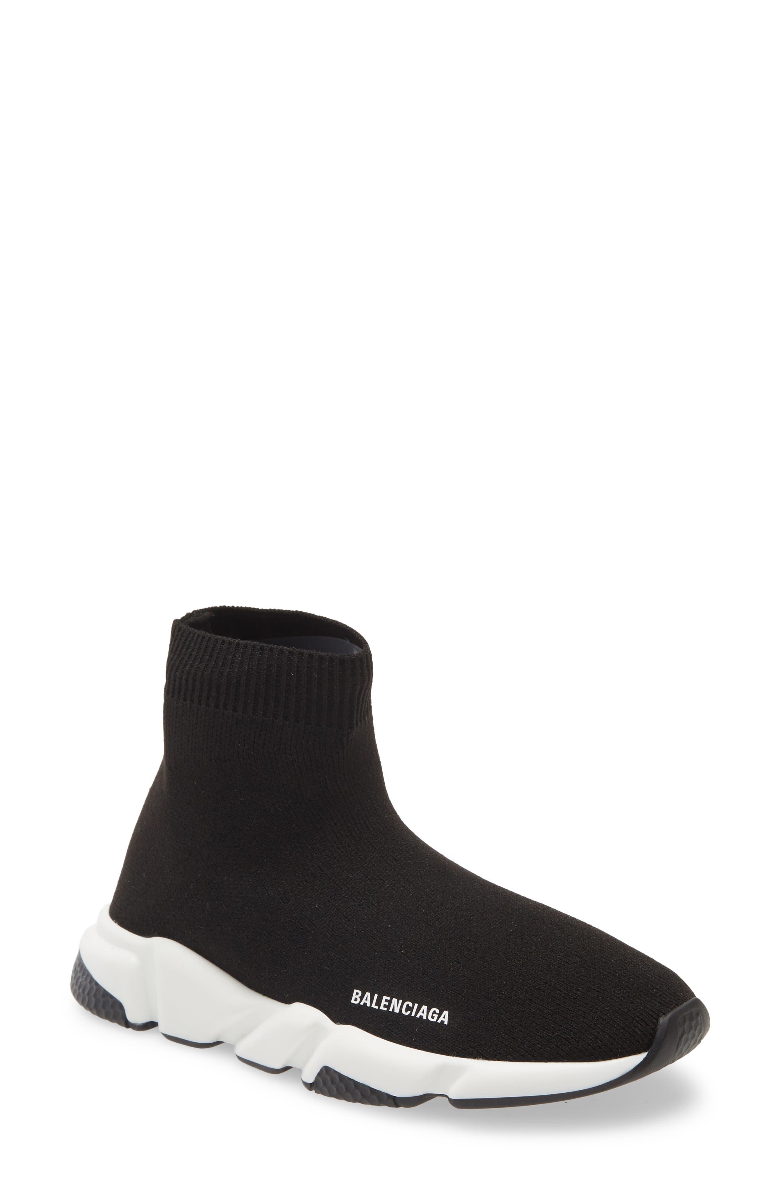 All Kids' \u0026 Baby Balenciaga Sneakers