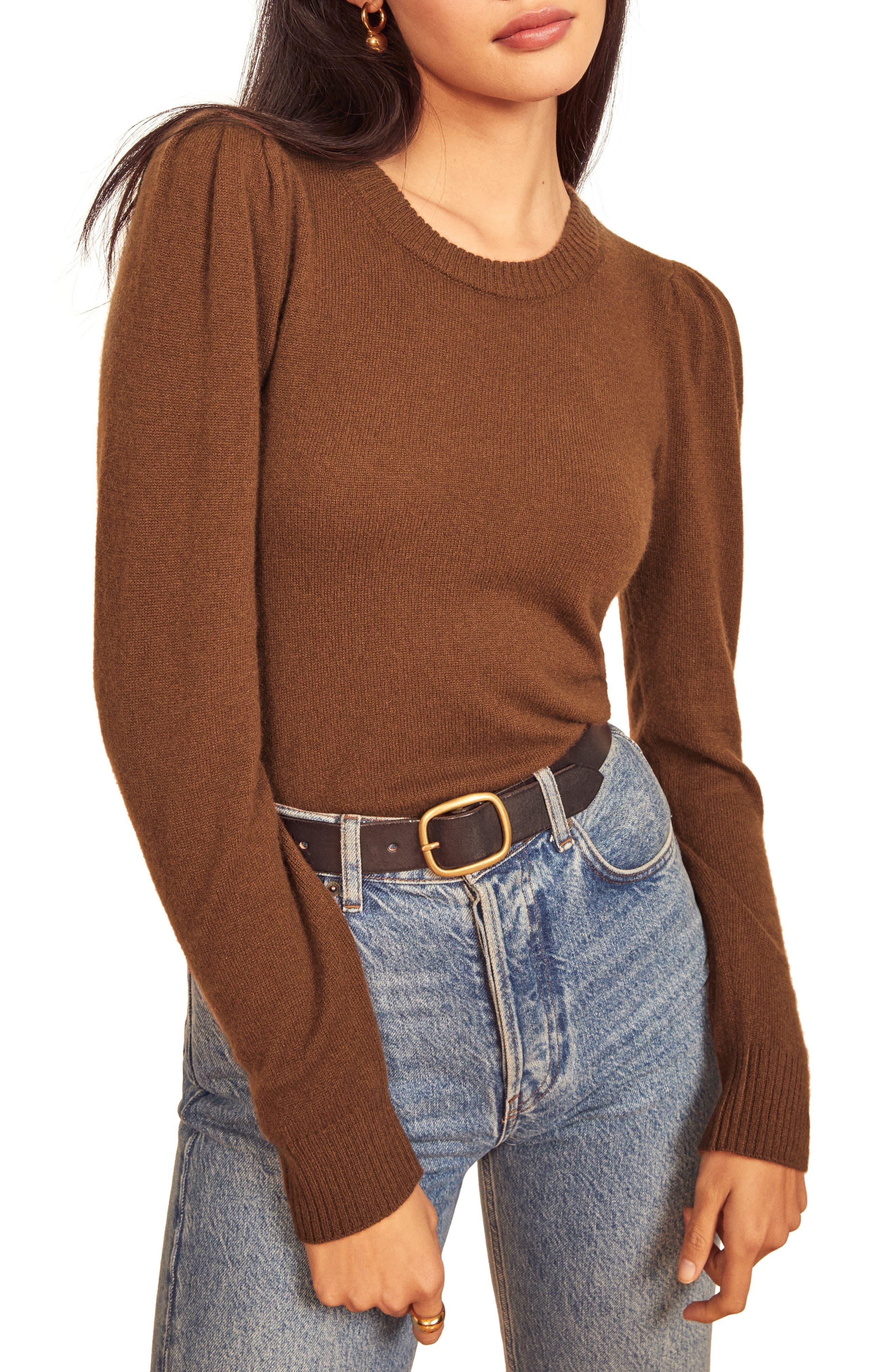 Golden Denim The Union Frontier Punto Men/'s Fashion Jeans Black Multi