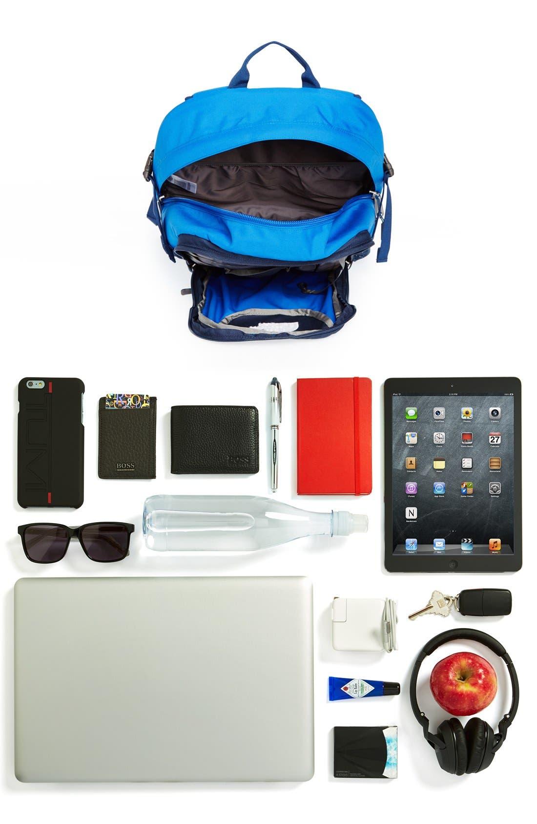 Alternate Image 5  - The North Face 'Slingshot' Backpack