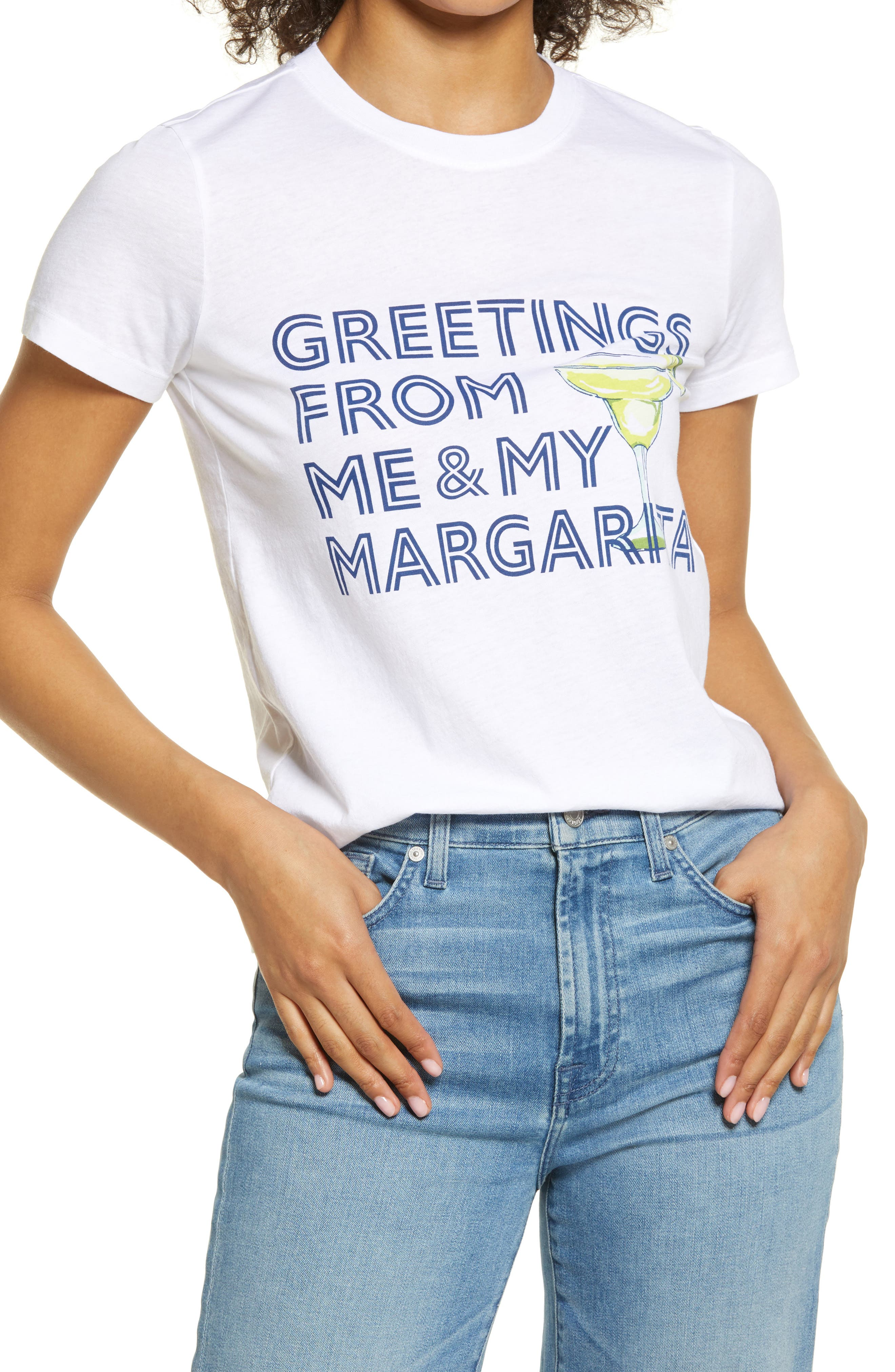 Keith Urban Womens Music Style Band Popular Sleeveless T-Shirt Muscle Shirt Workout T-Shirt Black