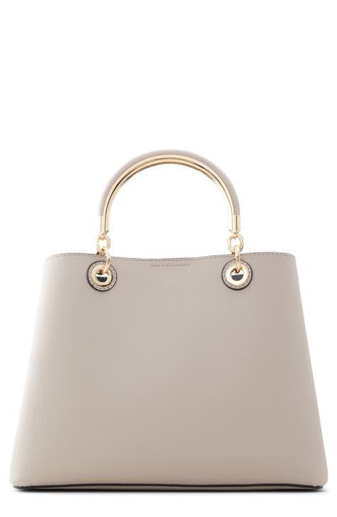 Aldo Handbags Purses Wallets Nordstrom