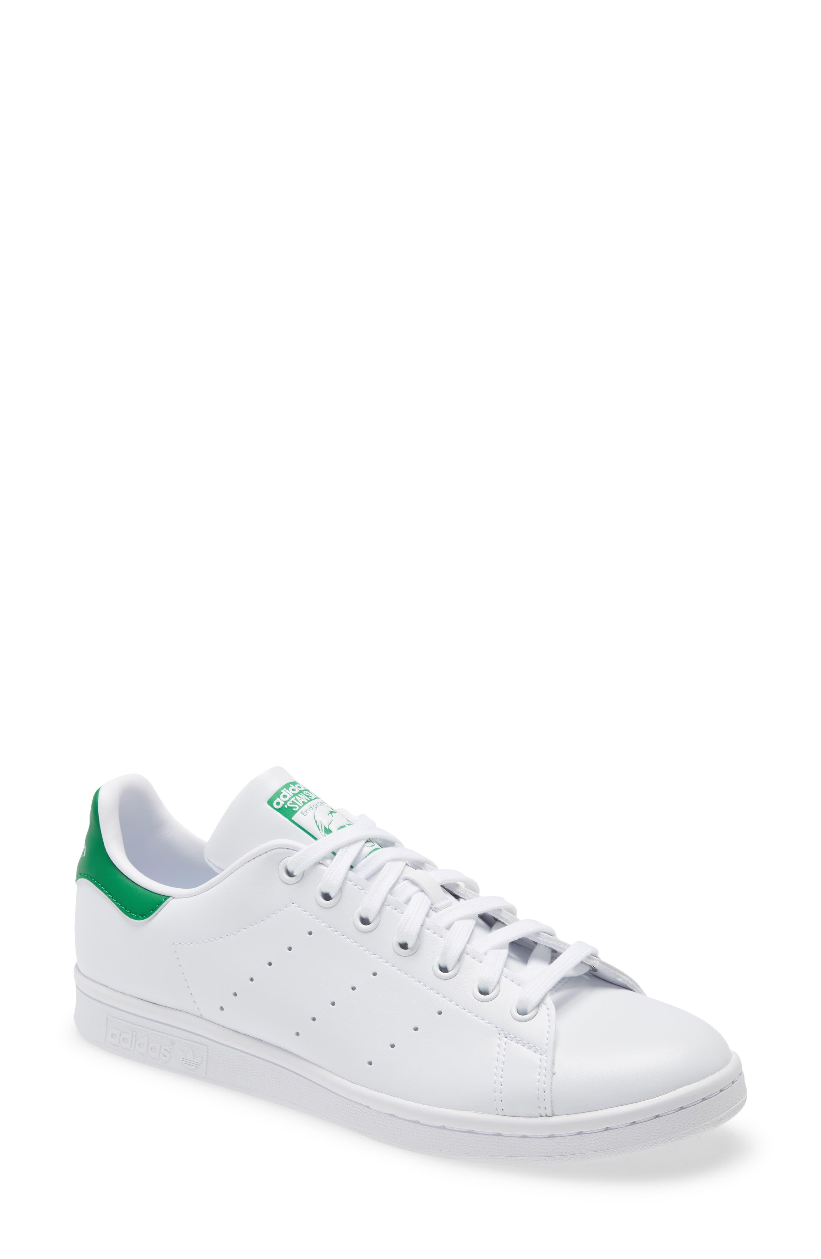 adidas gym shoes men