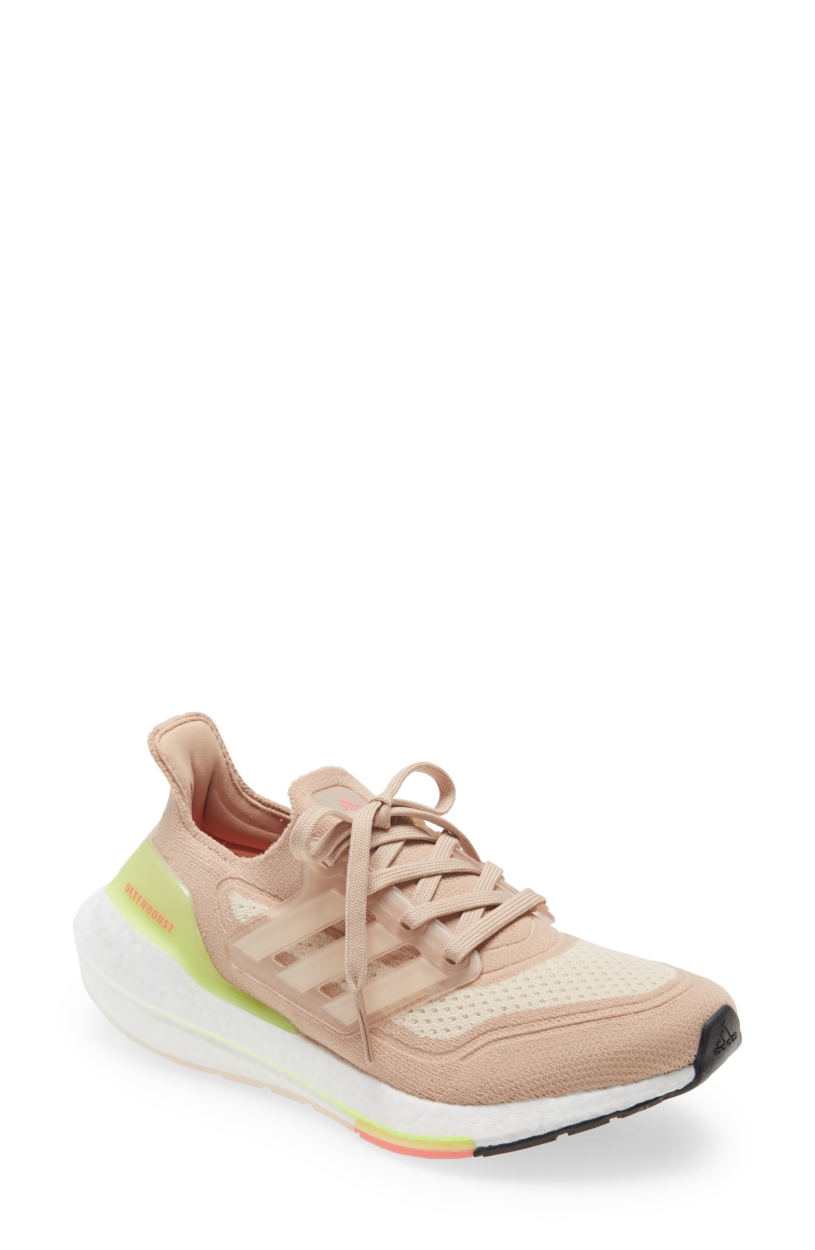 Women's adidas Fashion Trends: Shoes | Nordstrom