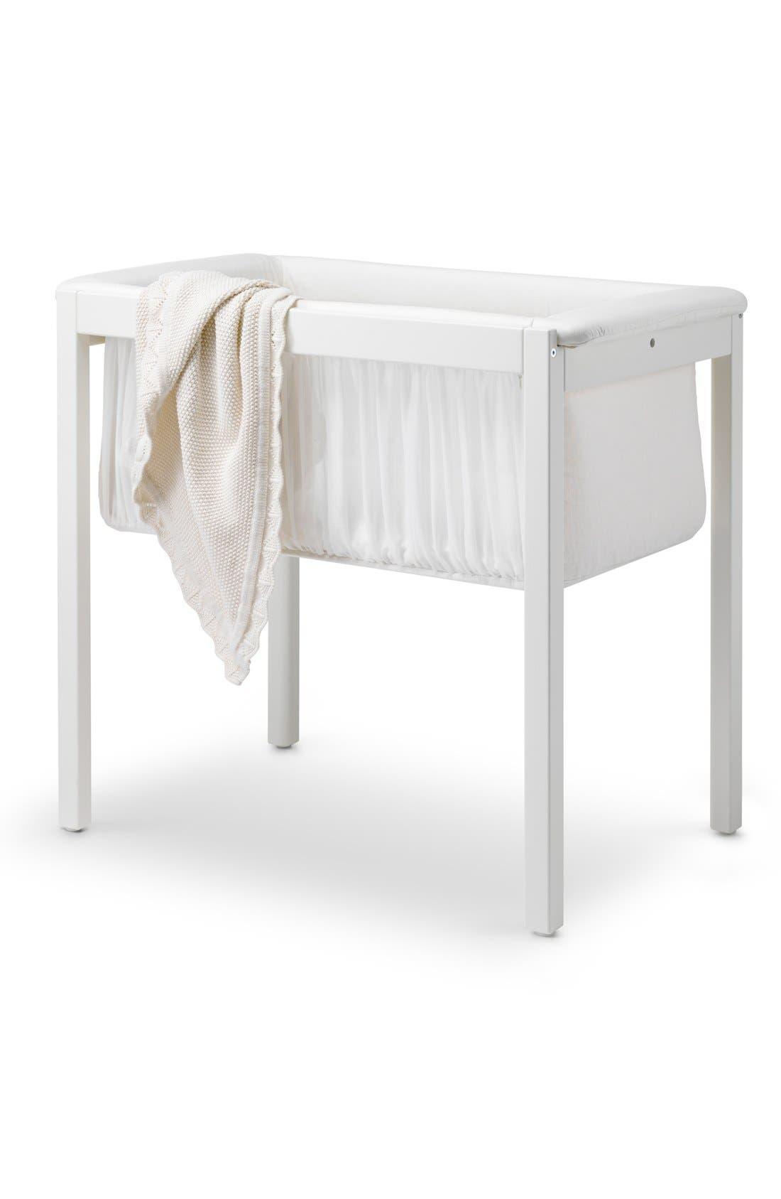Alternate Image 2  - Stokke 'Home™' Cradle