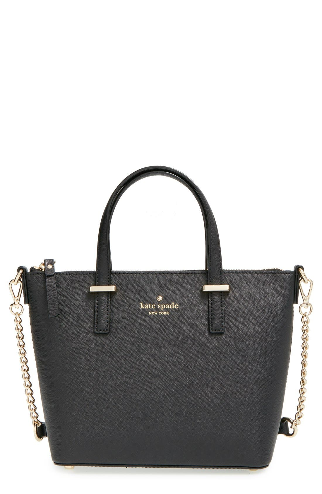 Alternate Image 1 Selected - kate spade new york 'cedar street - harmony' crossbody bag