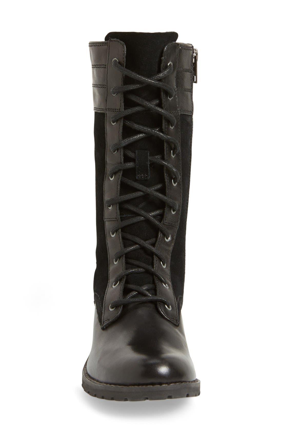 Alternate Image 3  - Timberland 'Bethel' Boot (Women)