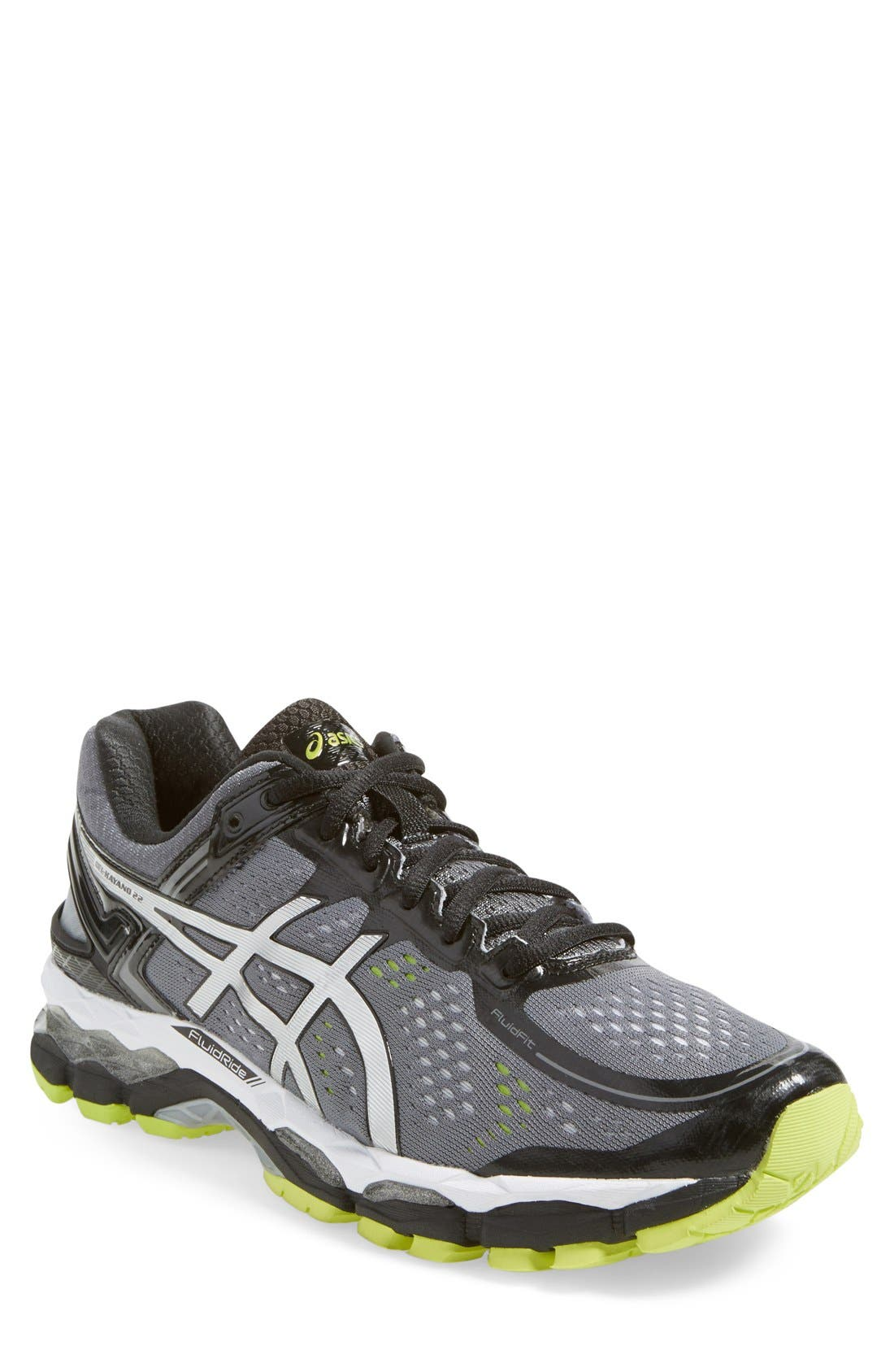 Main Image - ASICS® 'GEL Kayano 22' Running Shoe ...