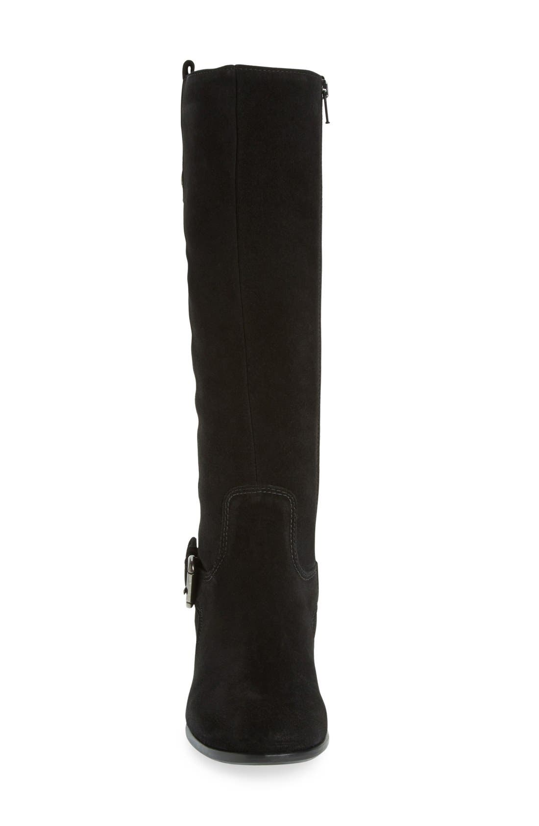 Alternate Image 3  - La Canadienne 'Stefanie' Waterproof Boot (Women)