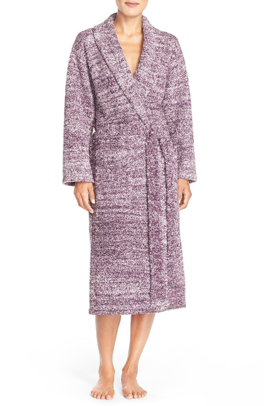 6fc46e8008 Women s Pajamas   Robes
