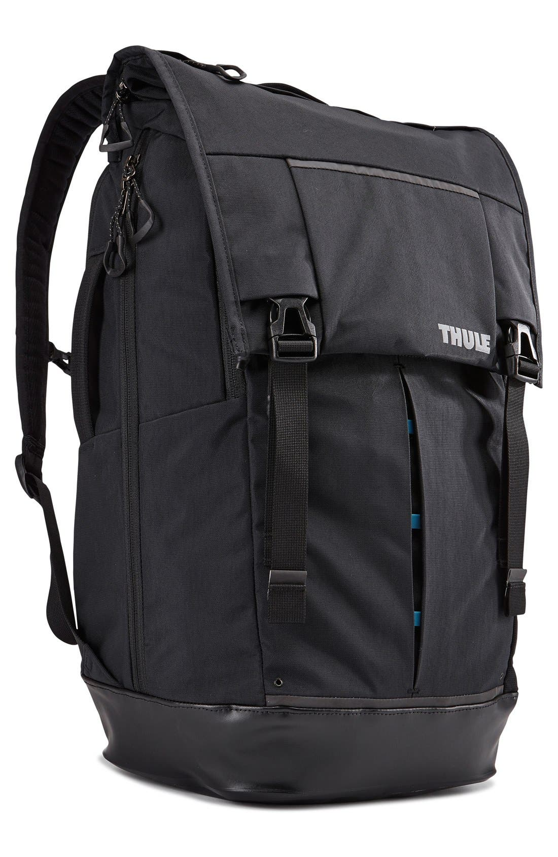 Alternate Image 4  - Thule Paramount 29-Liter Backpack