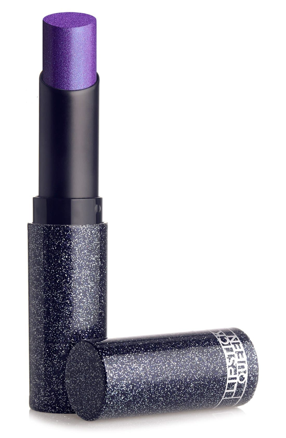 SPACE.NK.apothecary Lipstick Queen All That Jazz Lipstick