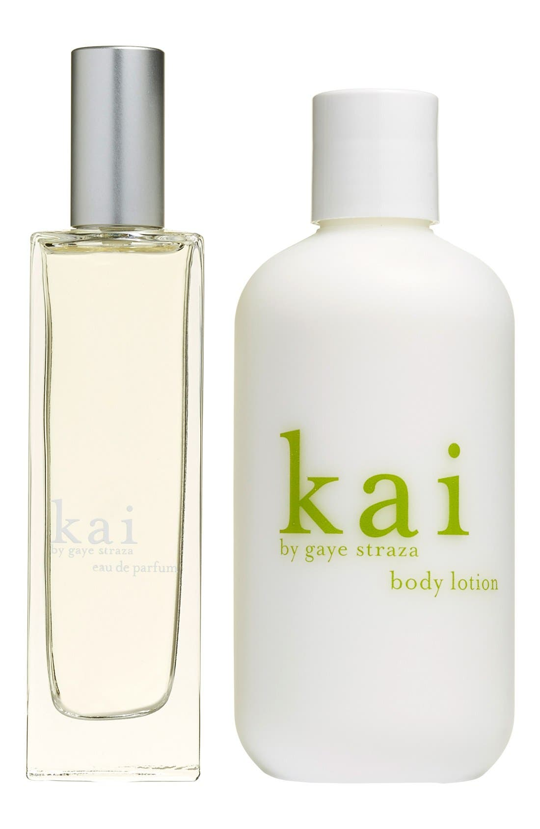 kai Holiday Set (Limited Edition) (Nordstrom Exclusive) ($113 Value)