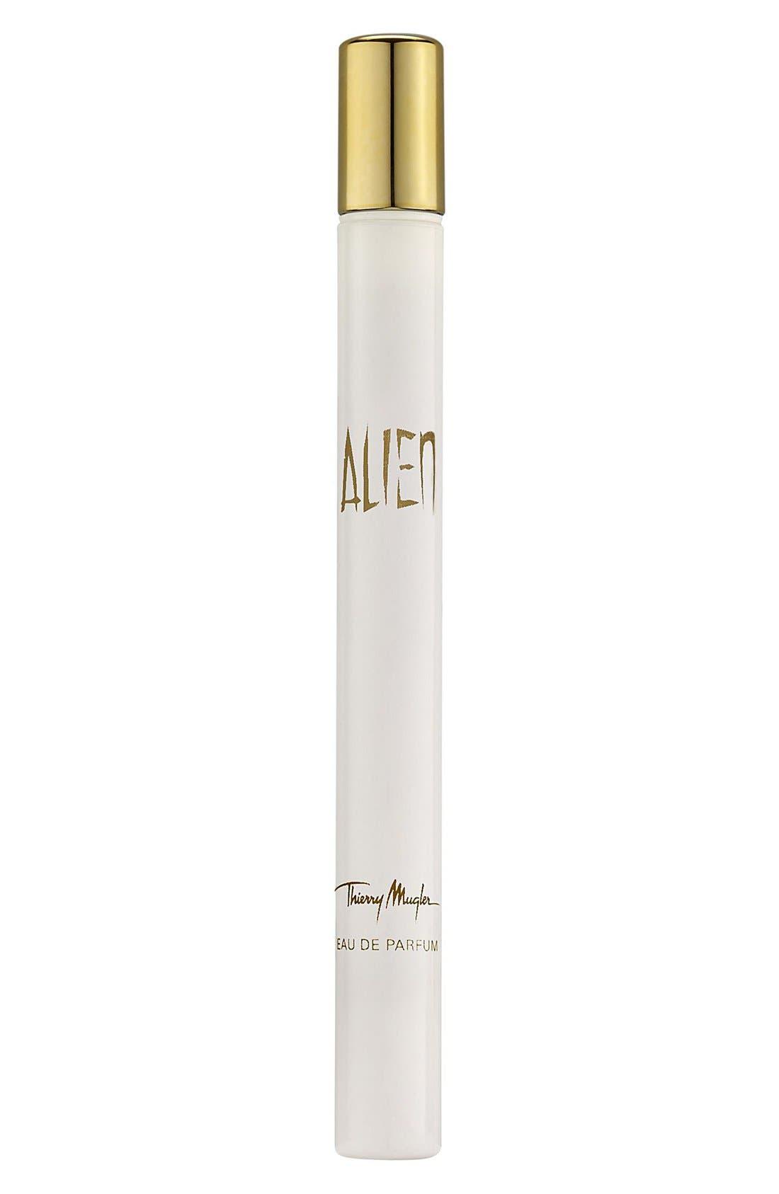Alien by Mugler'Mysterious Whisper' Eaude Parfum
