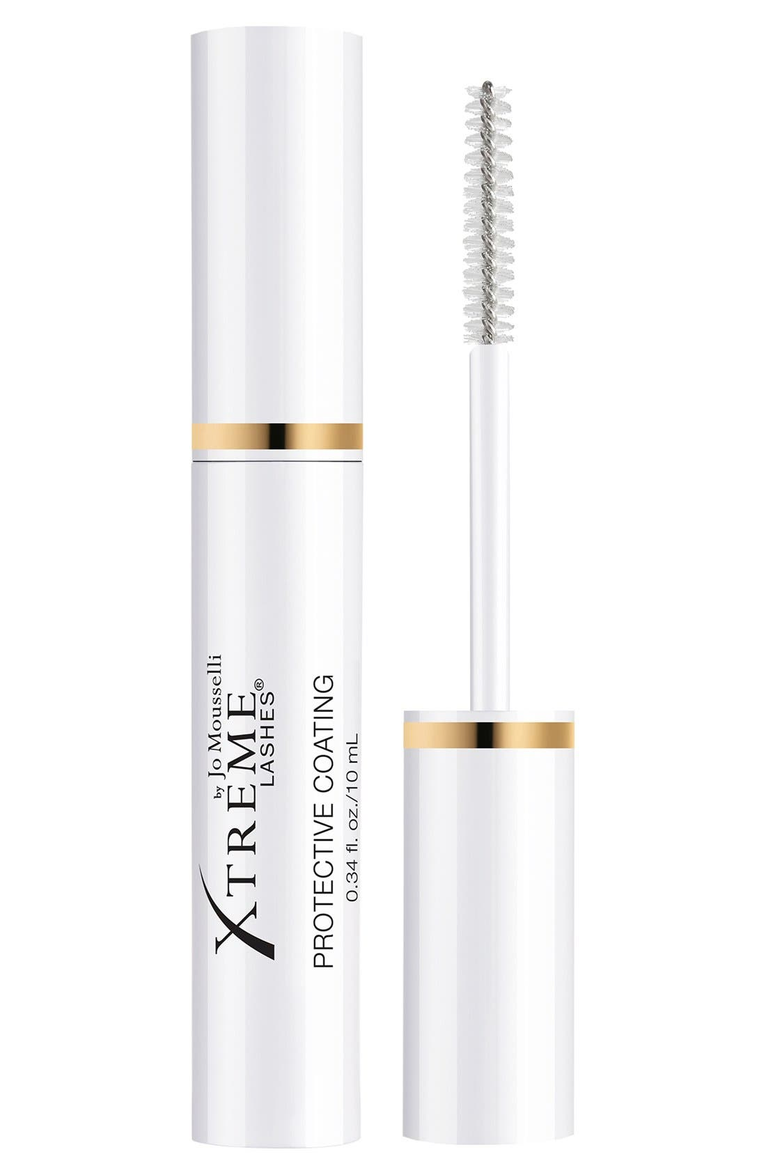 Xtreme Lashes by Jo Mousselli® Xtreme Protective Coating™ Extension Sealer