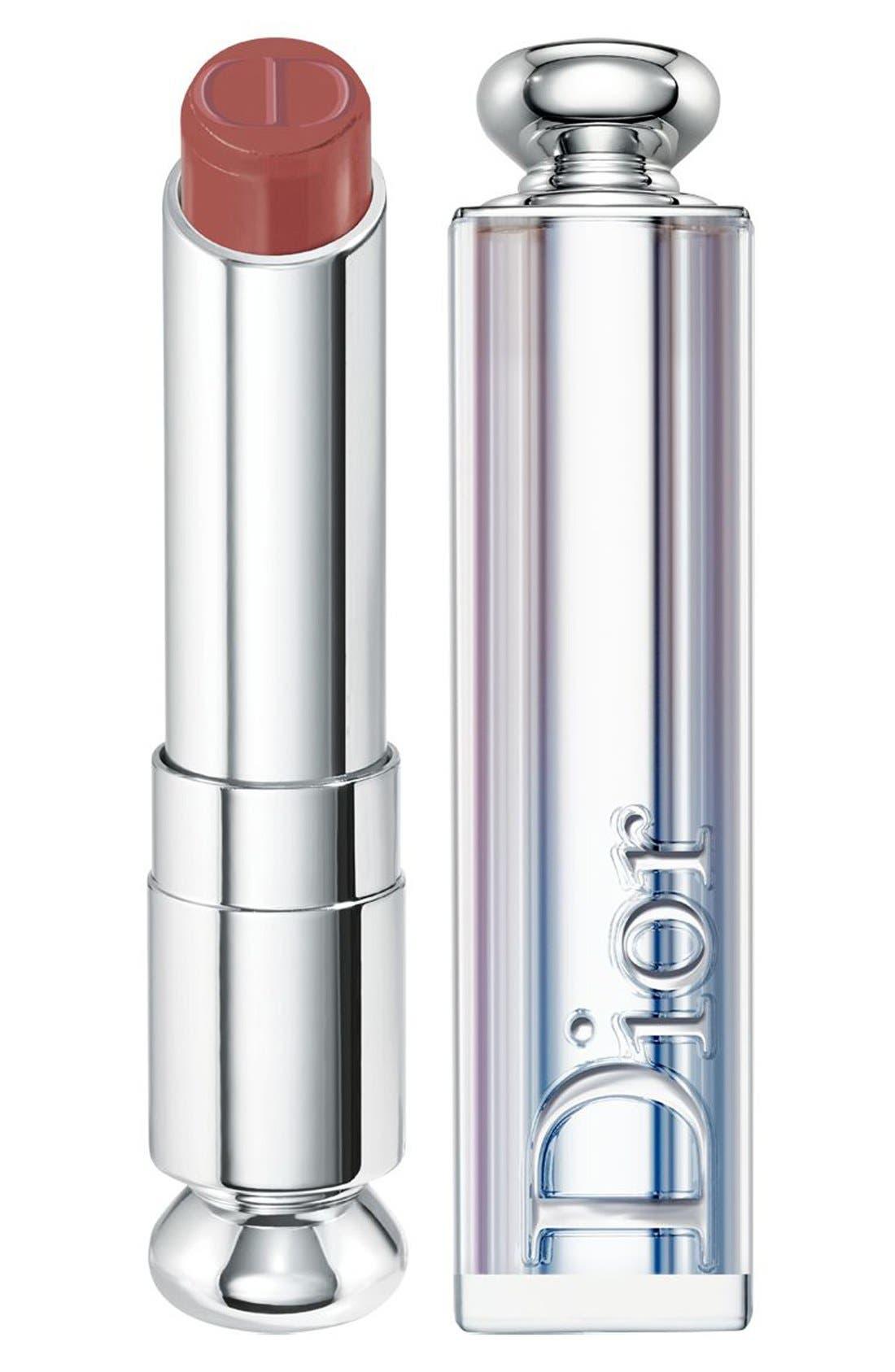 Dior 'Addict' Hydra-Gel Core Mirror Shine Lipstick