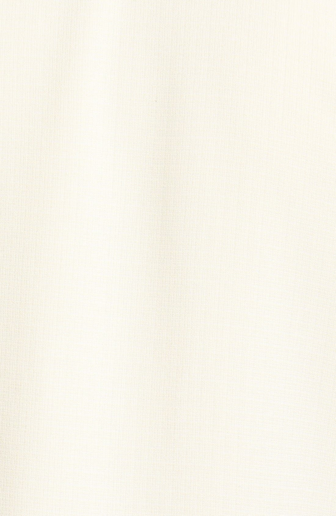 Alternate Image 5  - Kahala 'Wind N Sea' Regular Fit Sport Shirt