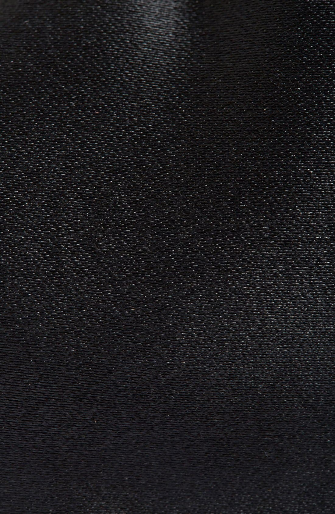 Alternate Image 2  - Eton Silk Bow Tie