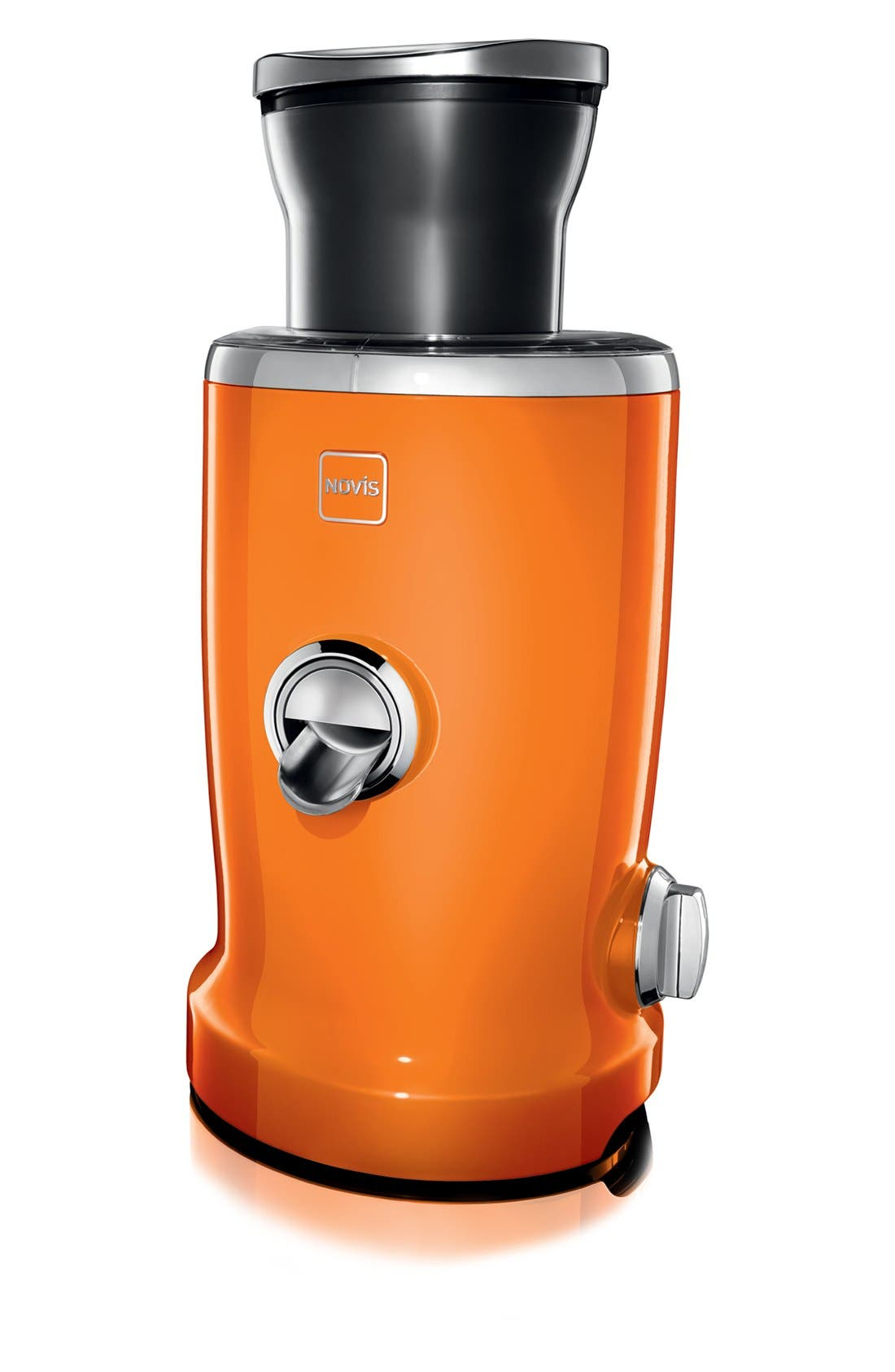 Alternate Image 1 Selected - Novis® 'Vita' Juicer