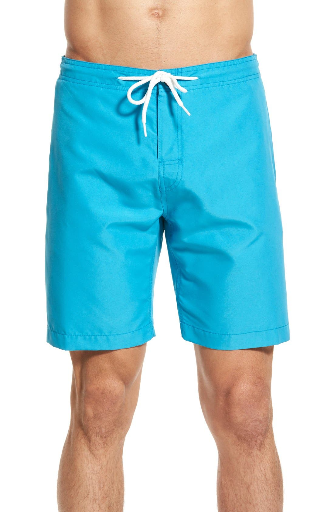 Alternate Image 1 Selected - Trunks Surf & Swim Co. Board Shorts