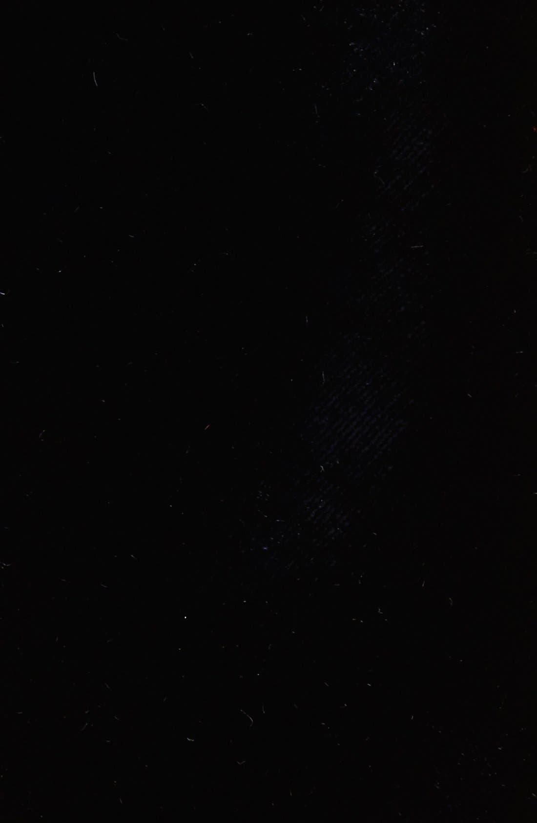 Alternate Image 2  - Yves Saint Laurent Woven Tie