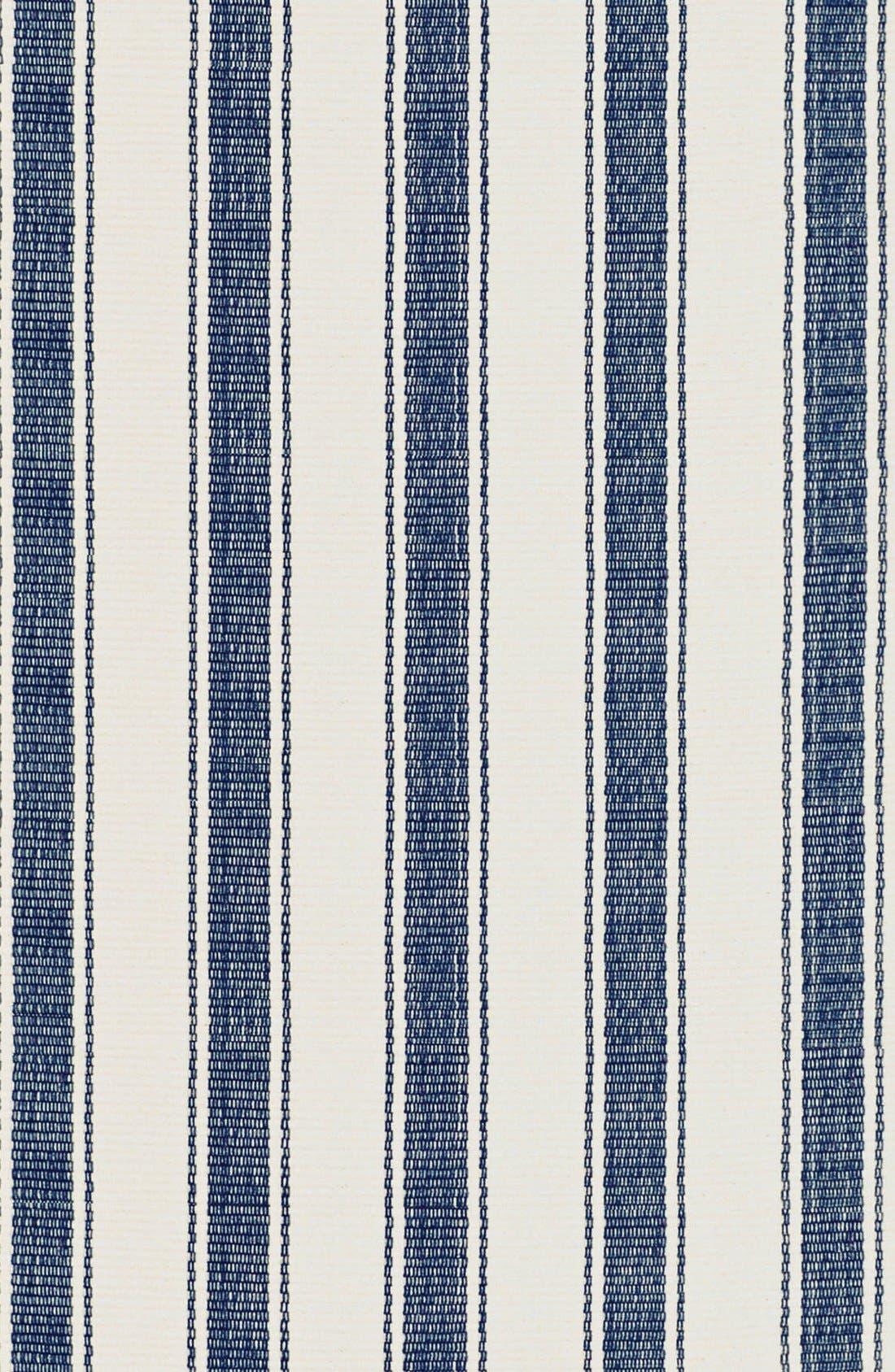 Dash & Albert 'Awning' Stripe Rug