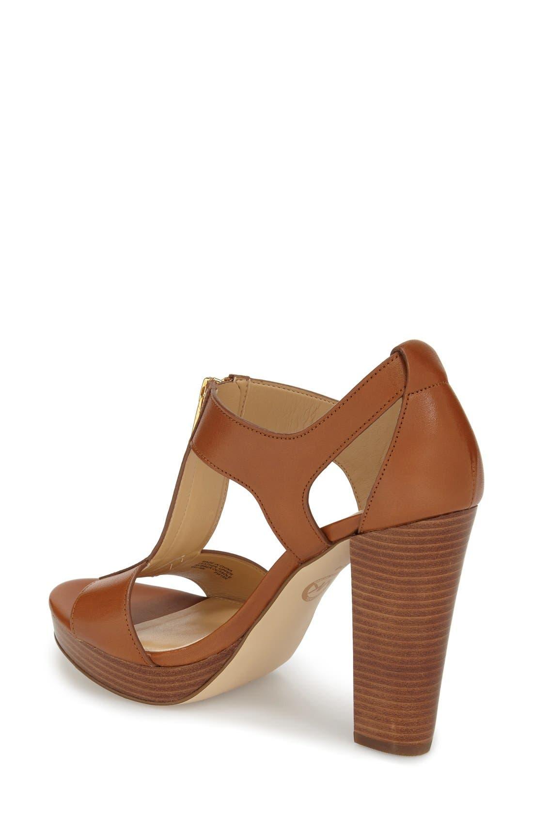 Donna front zipper scarpe   Nordstrom Nordstrom Nordstrom 6e32e6
