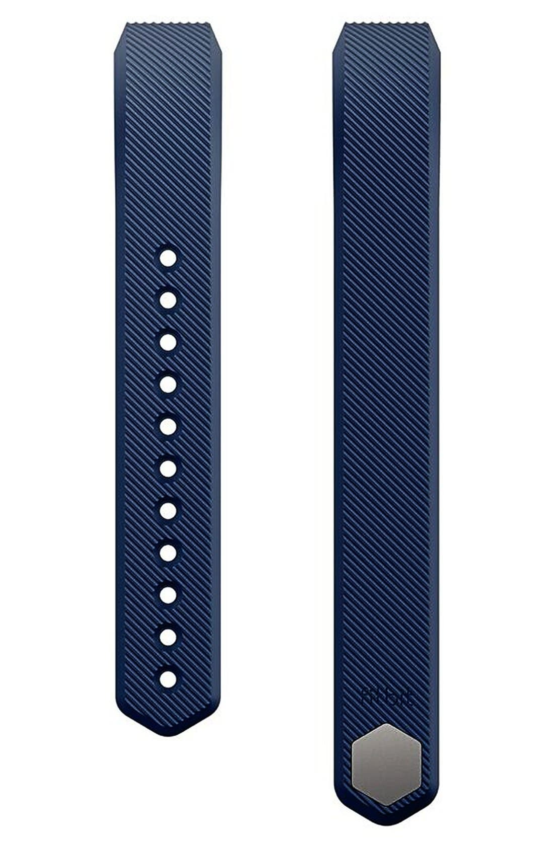 Fitbit Alta Classic Fitness Watch Band