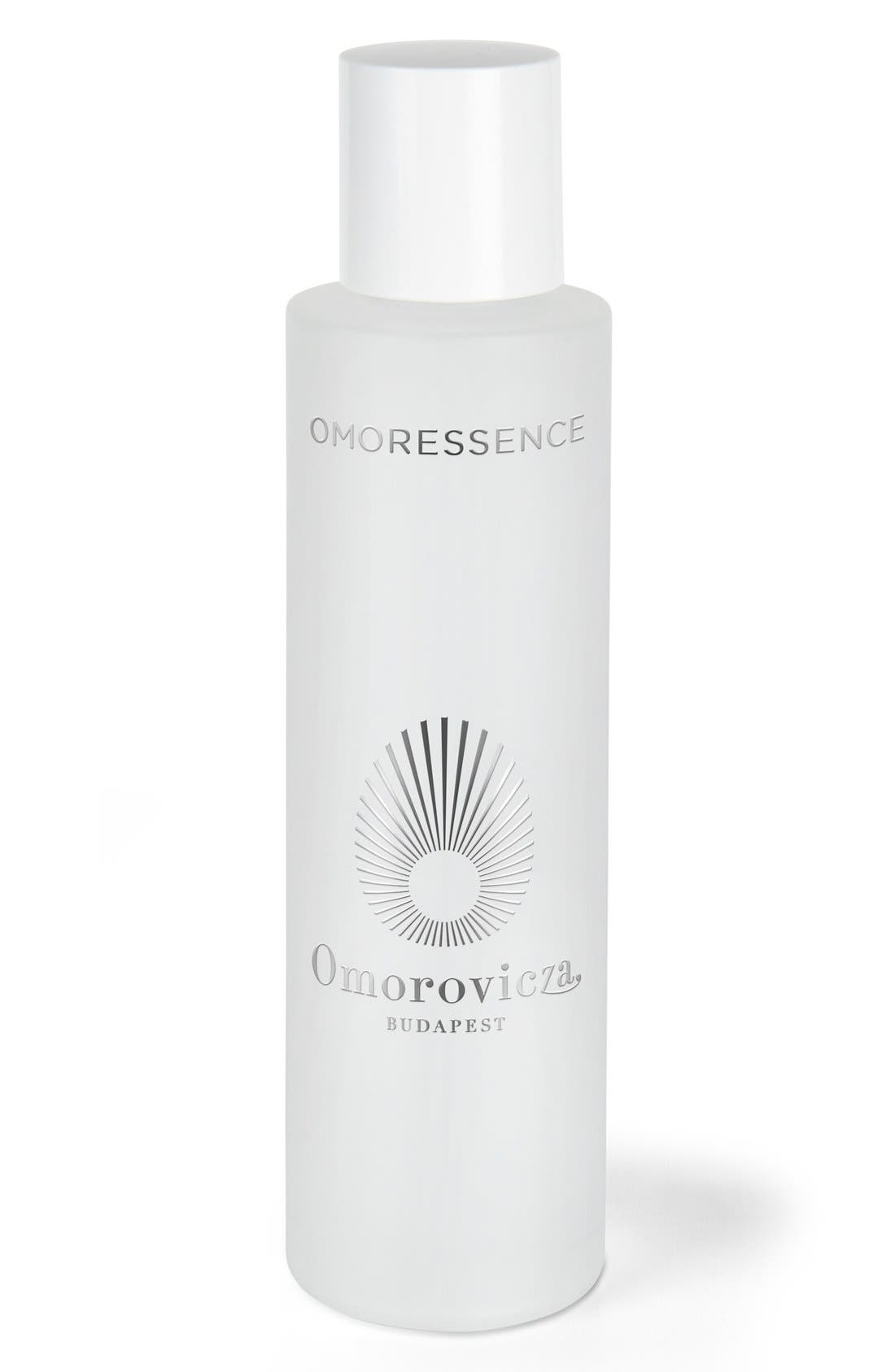 Omorovicza Omoressence Balancing & Hydrating Essence