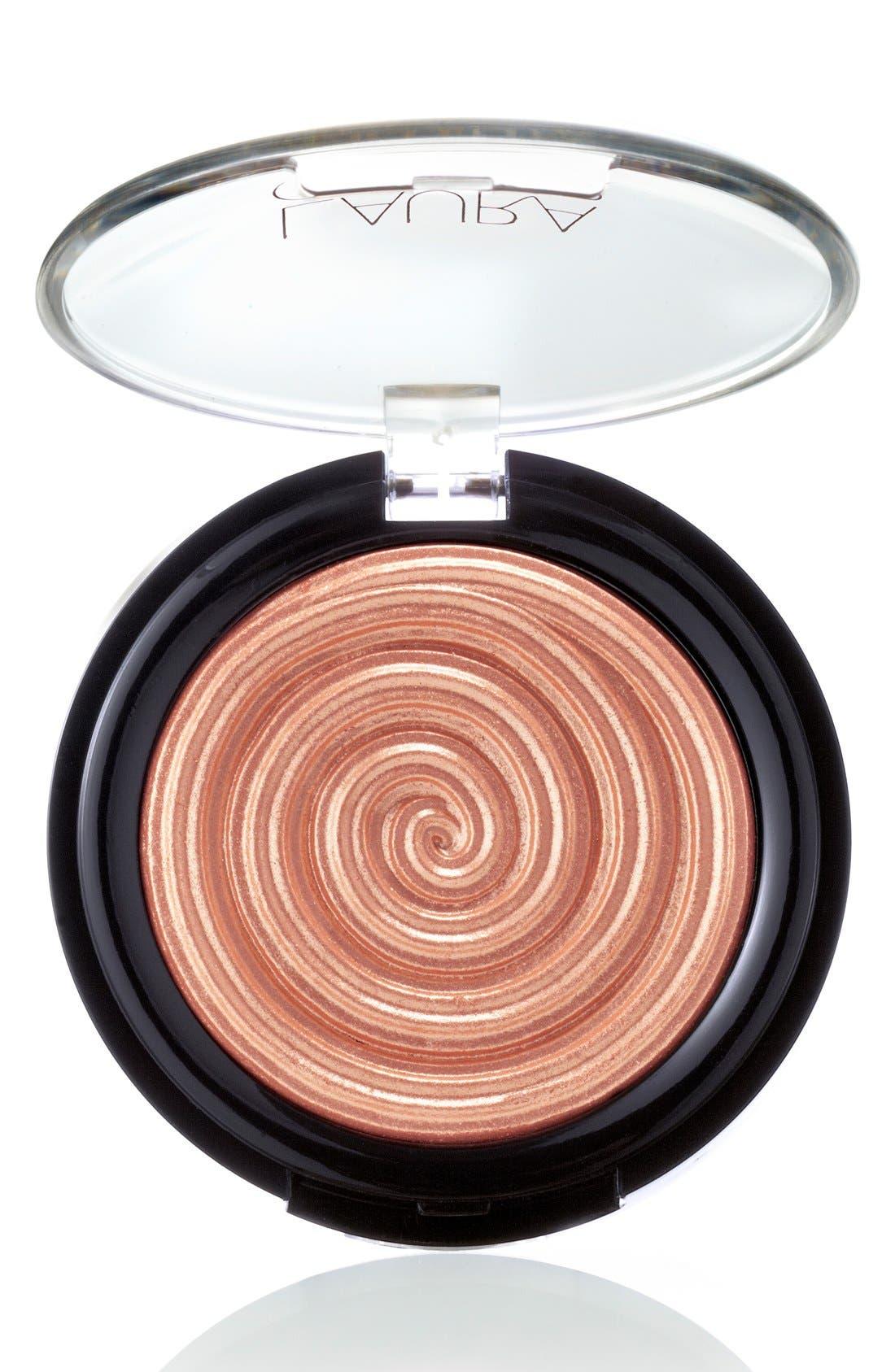 Laura Geller Beauty 'Baked Gelato' Swirl Illuminator
