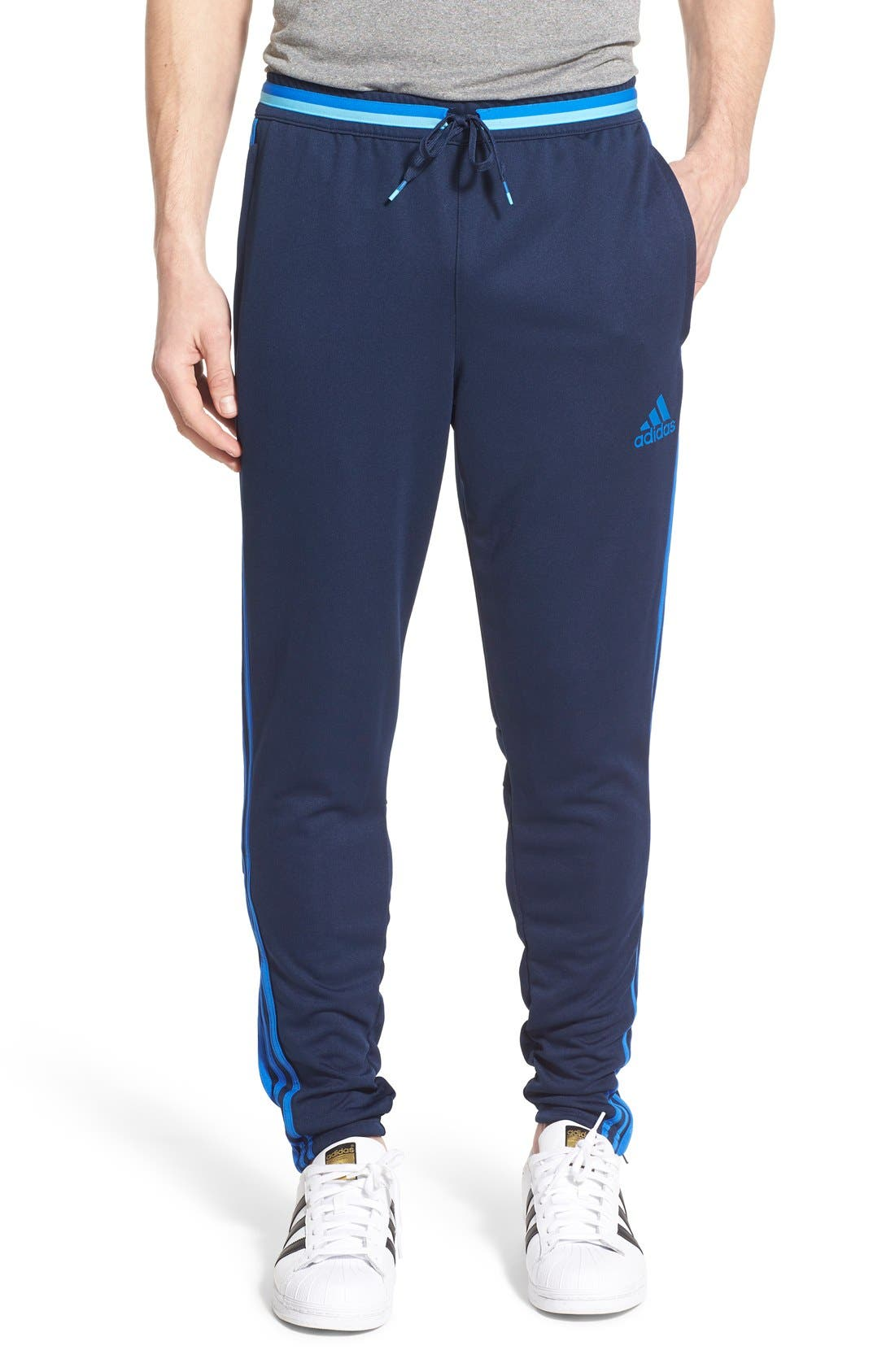 Alternate Image 1 Selected - adidas Condivo 16 Training Pants