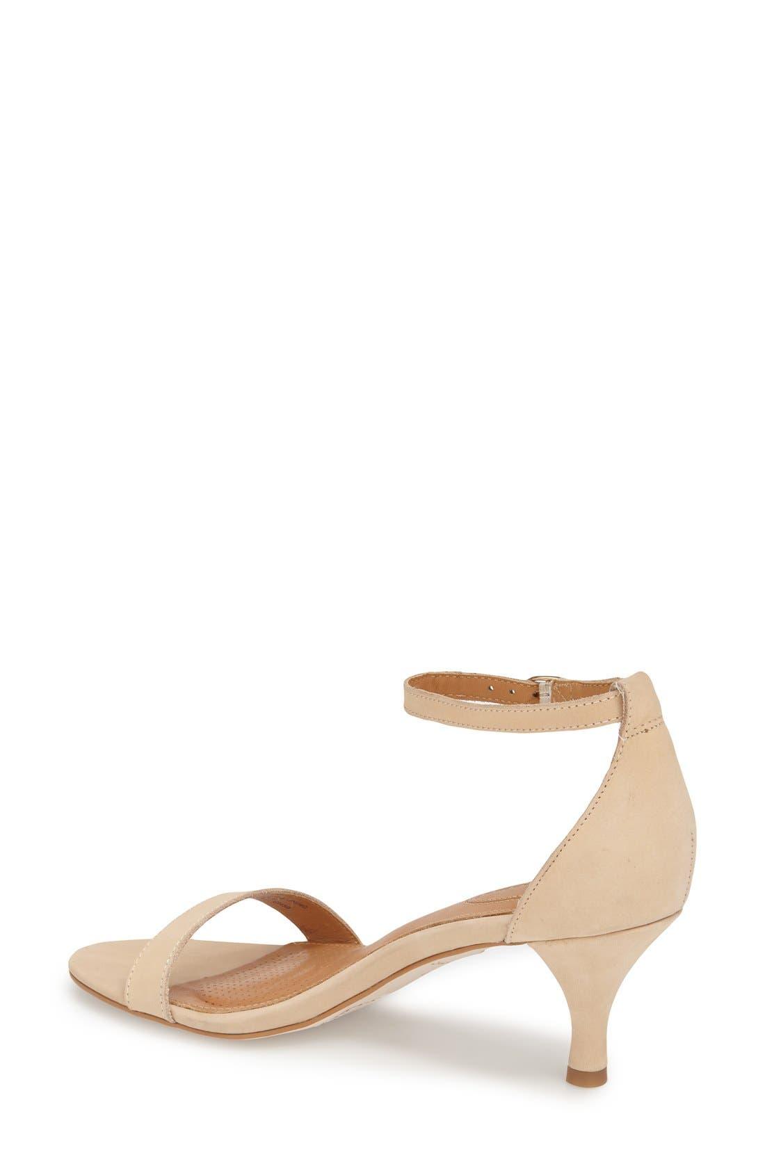 Alternate Image 2  - Corso Como 'Caitlyn' Sandal (Women)