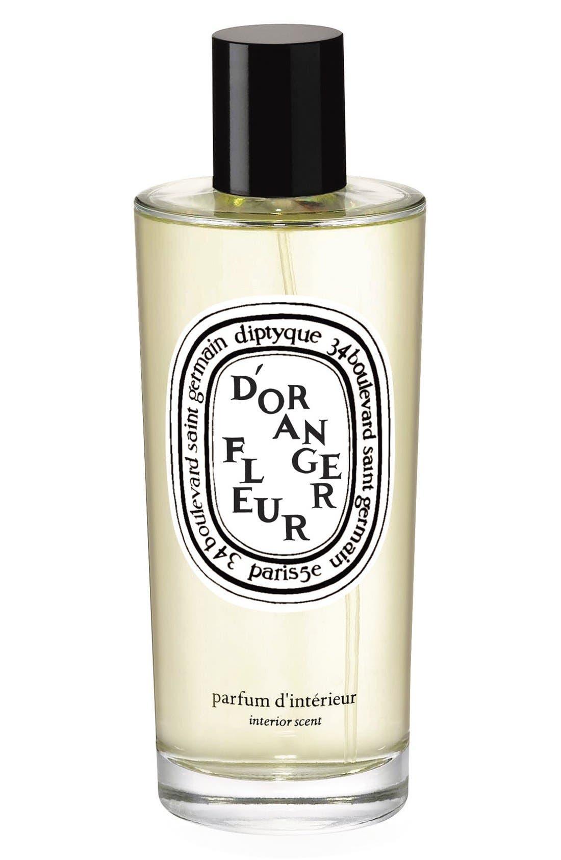 diptyque 'Fleur d'Oranger' Room Spray