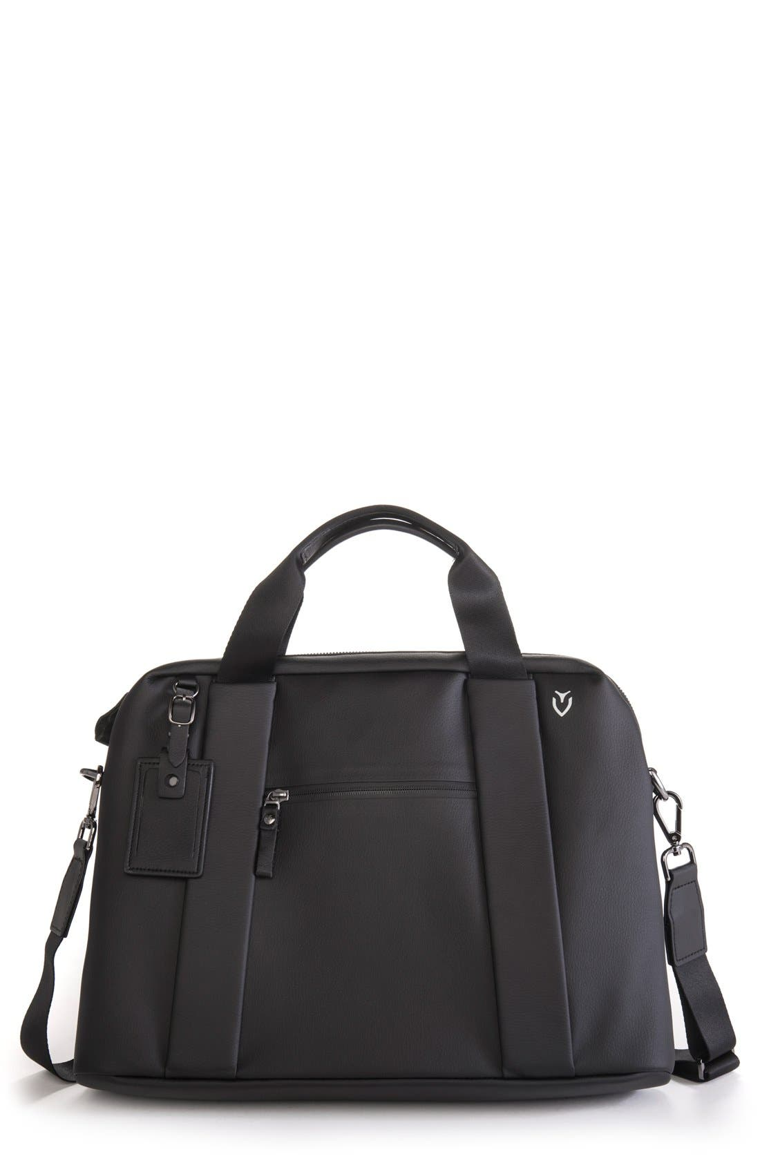 Main Image - Vessel 'Signature' Briefcase