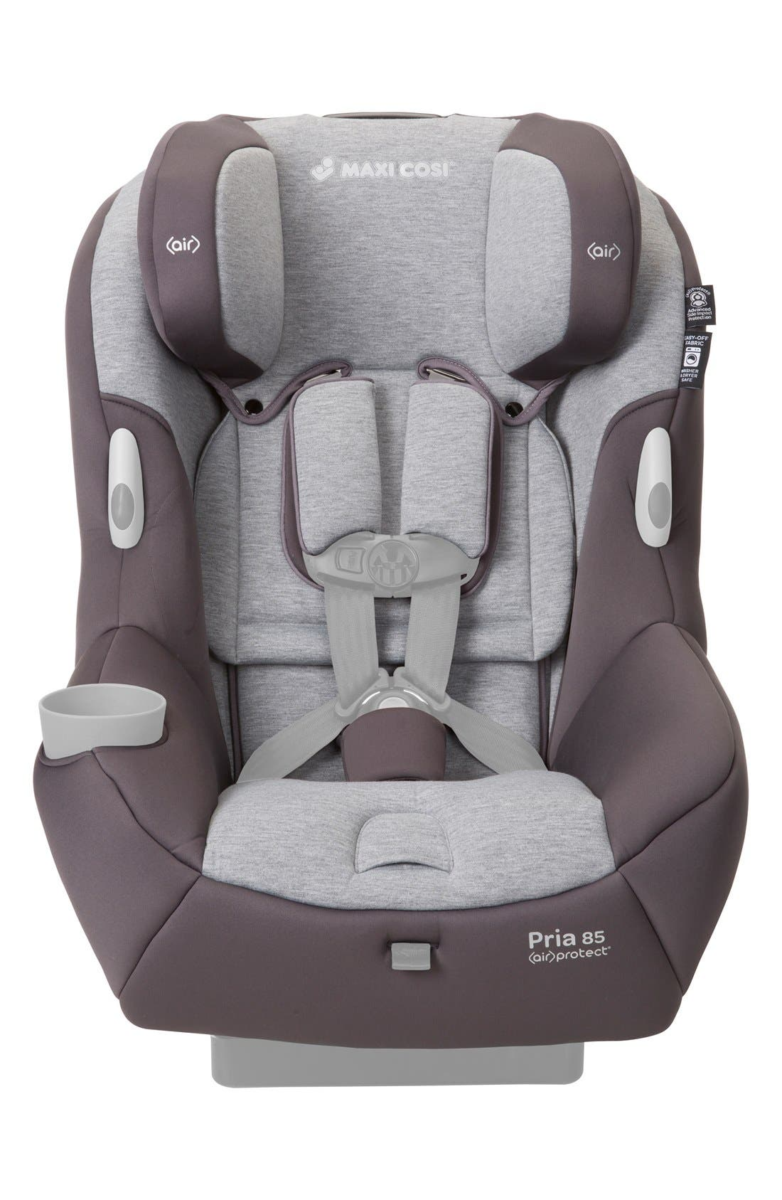 Alternate Image 1 Selected - Maxi-Cosi® Seat Pad Fashion Kit for Pria™ 85 Car Seat