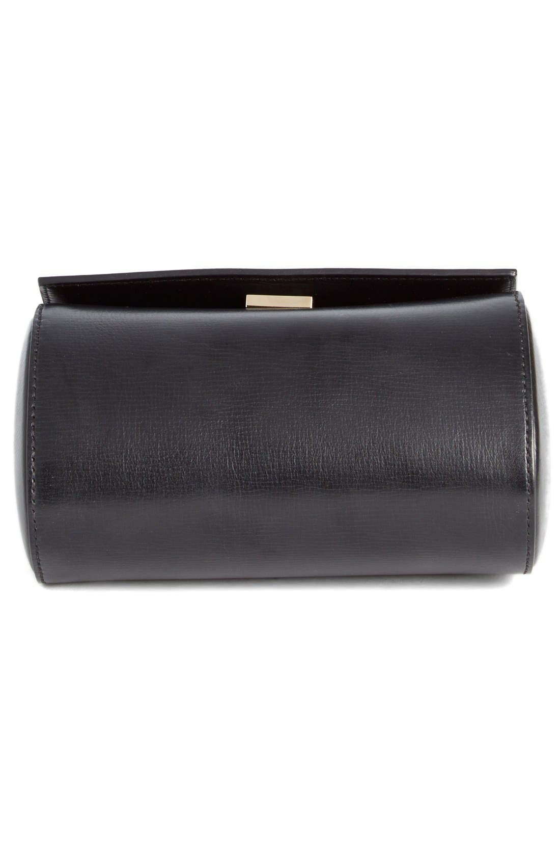 Alternate Image 4  - Givenchy 'Mini Pandora Box - Palma' Leather Shoulder Bag
