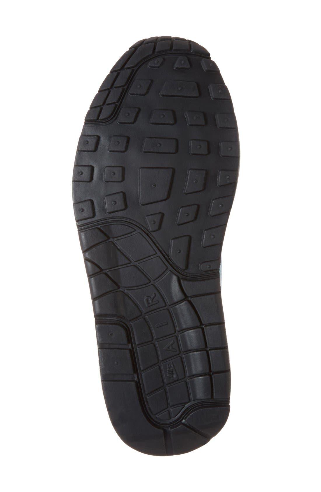 Alternate Image 4  - Nike 'Air Max 1 Essential' Sneaker (Women)